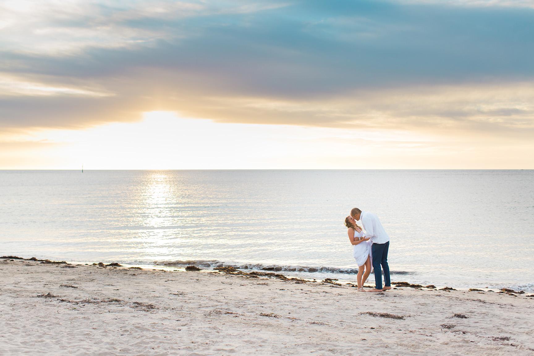 Seacliff Bohemian Beach Wedding 39.jpg