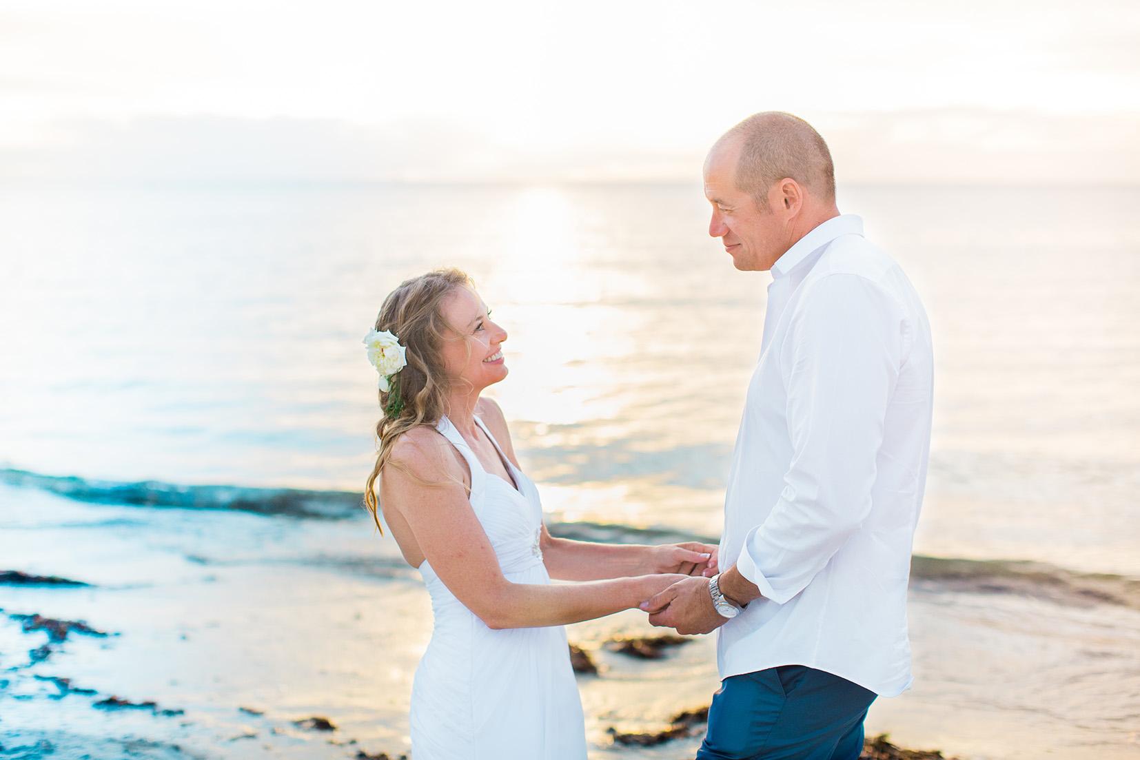 Seacliff Bohemian Beach Wedding 41.jpg