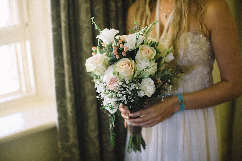 Bohemian McLaren Vale Chaff Shed Wedding 19.jpg