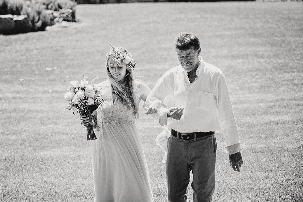 Bohemian McLaren Vale Chaff Shed Wedding 27.jpg