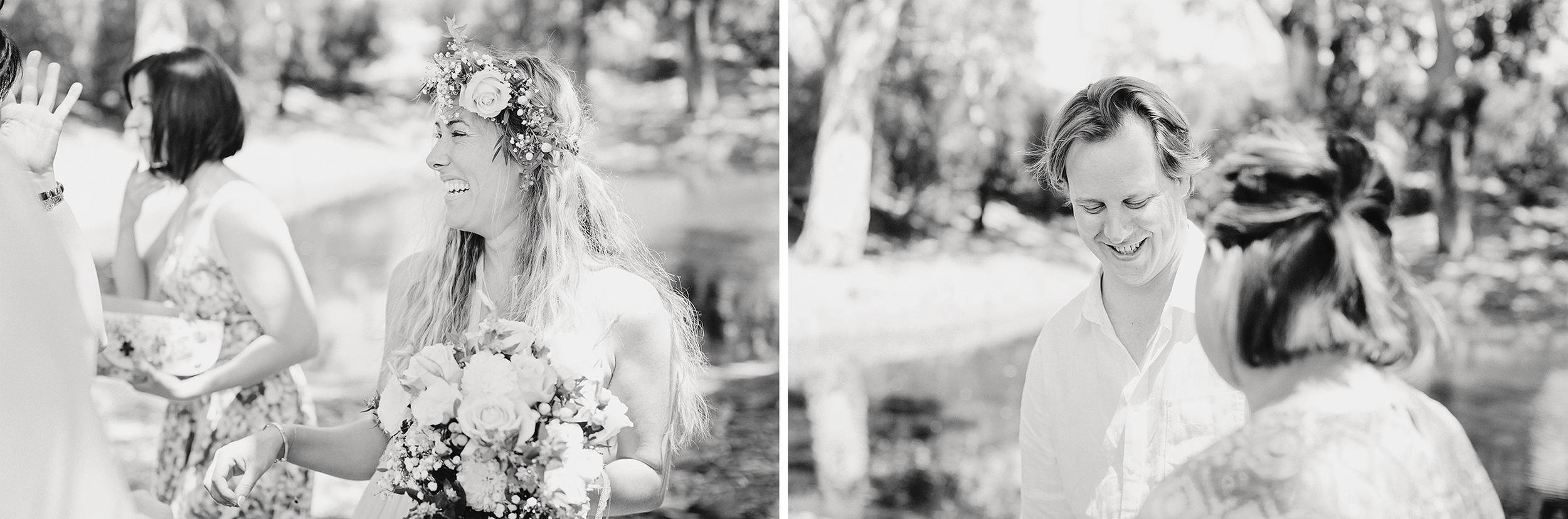Bohemian McLaren Vale Chaff Shed Wedding 34.jpg