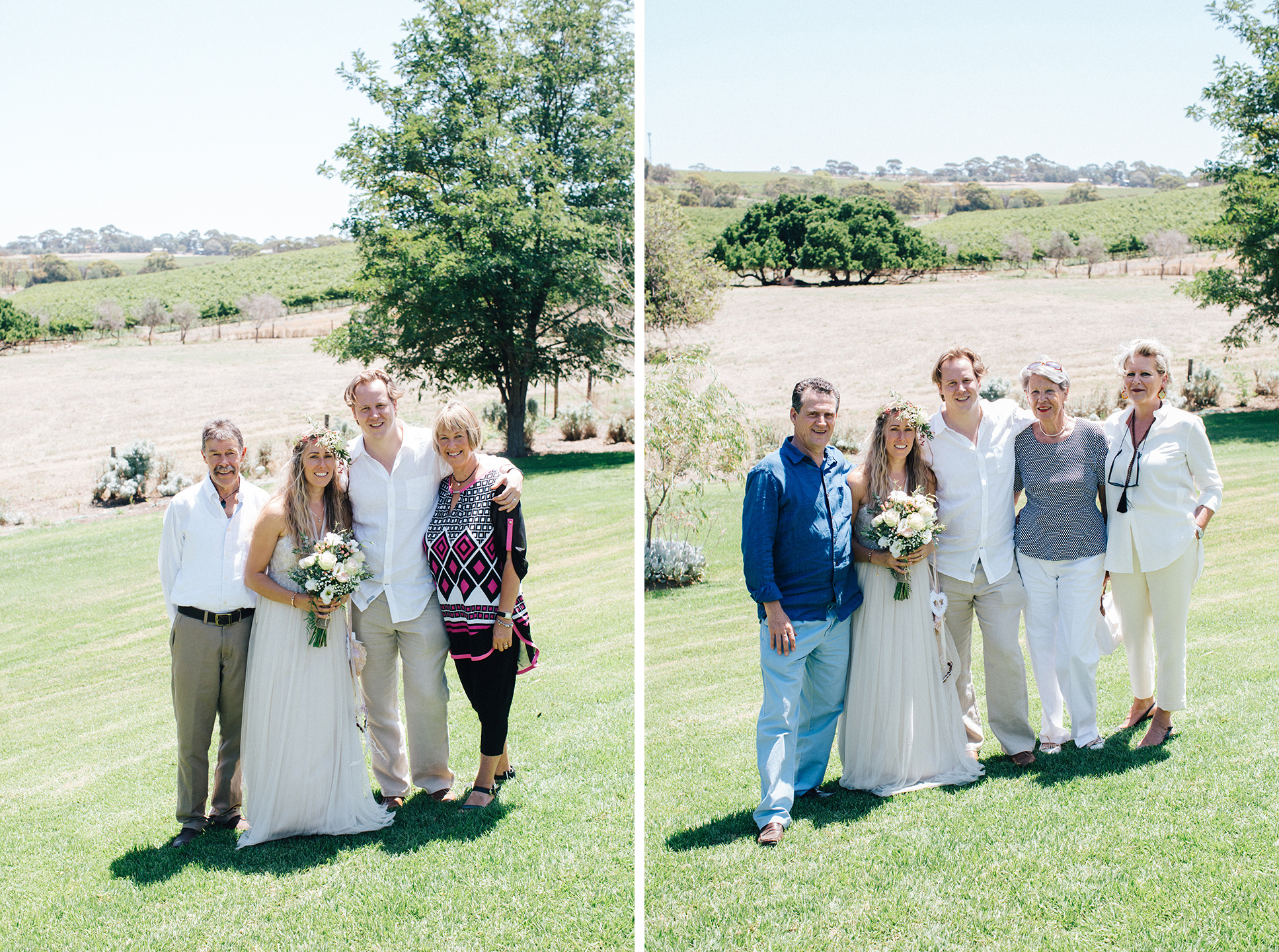 Bohemian McLaren Vale Chaff Shed Wedding 39.jpg