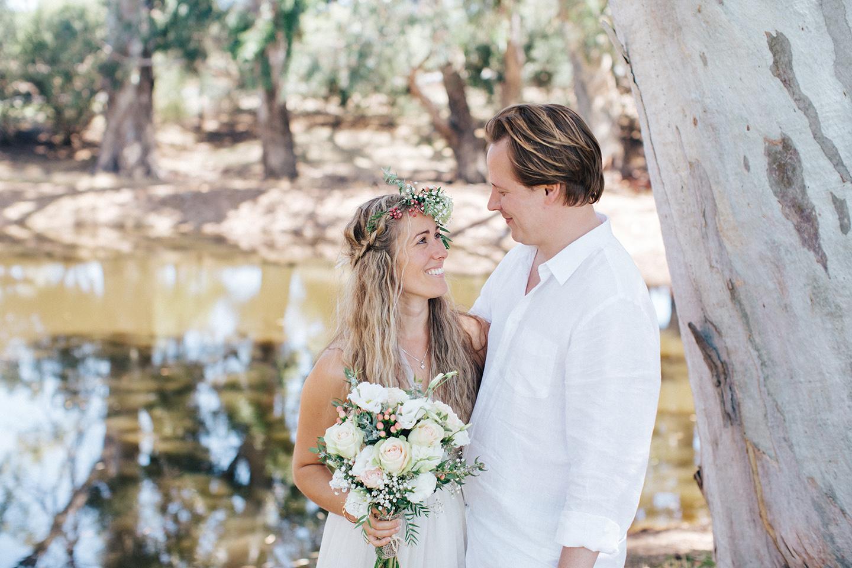 Bohemian McLaren Vale Chaff Shed Wedding 41.jpg