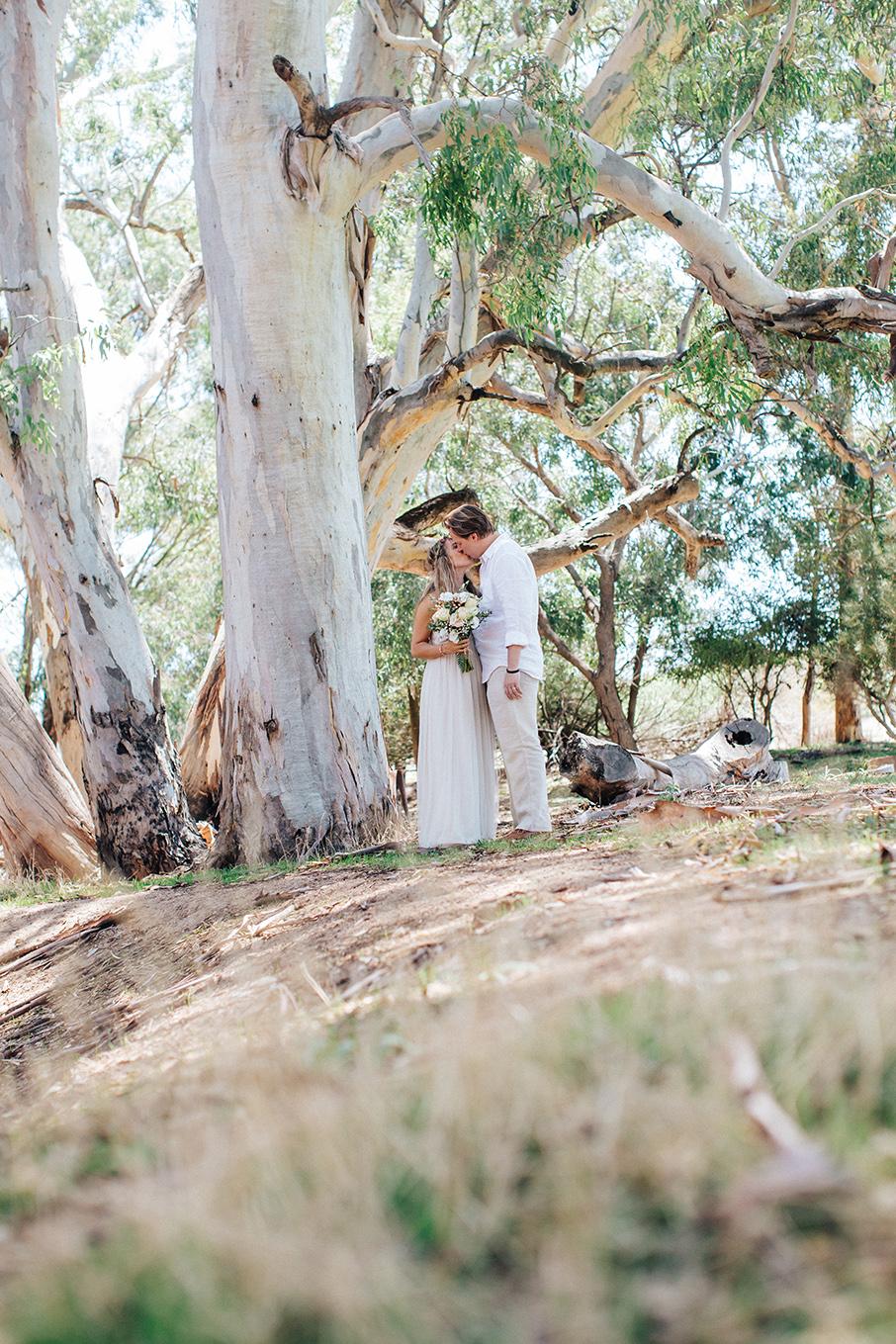 Bohemian McLaren Vale Chaff Shed Wedding 42.jpg