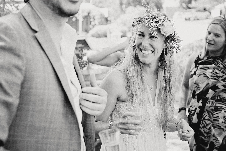Bohemian McLaren Vale Chaff Shed Wedding 69.jpg