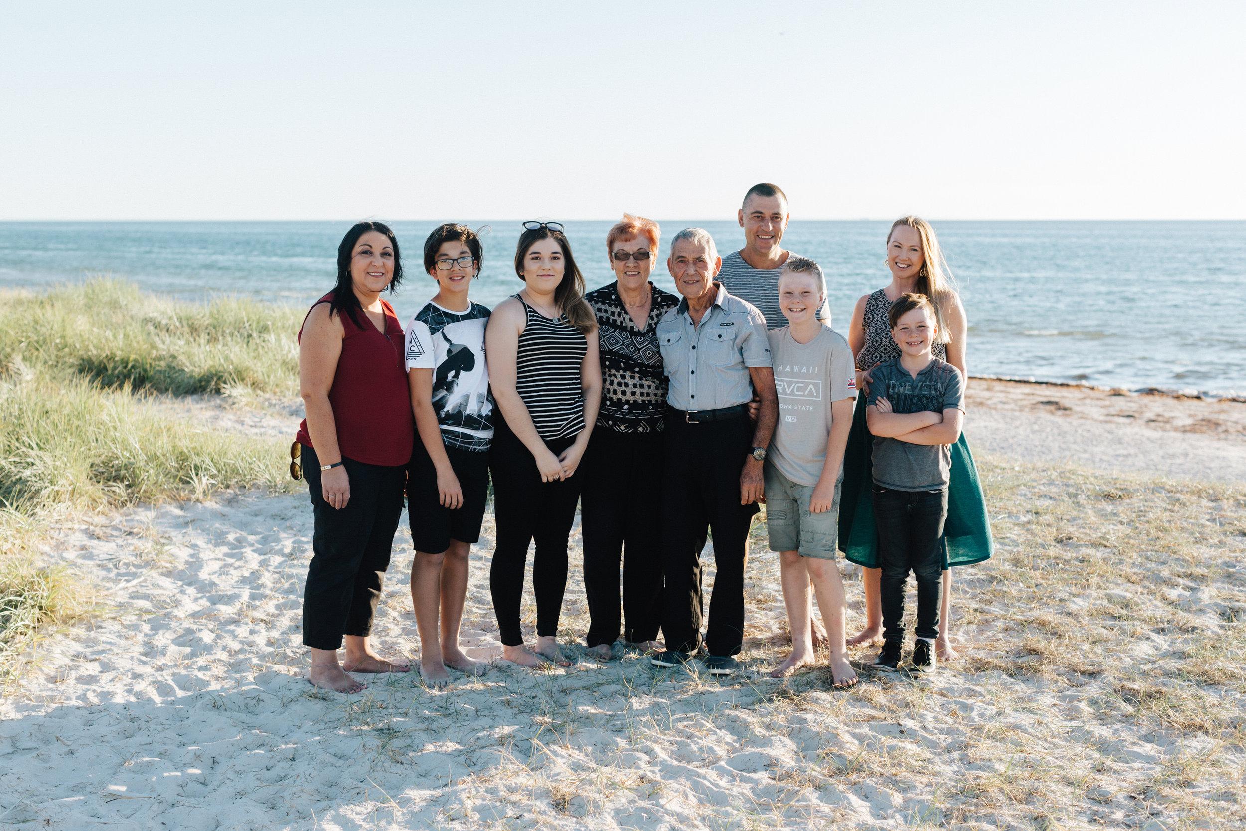 Beach Family Portraits Adelaide 001.jpg