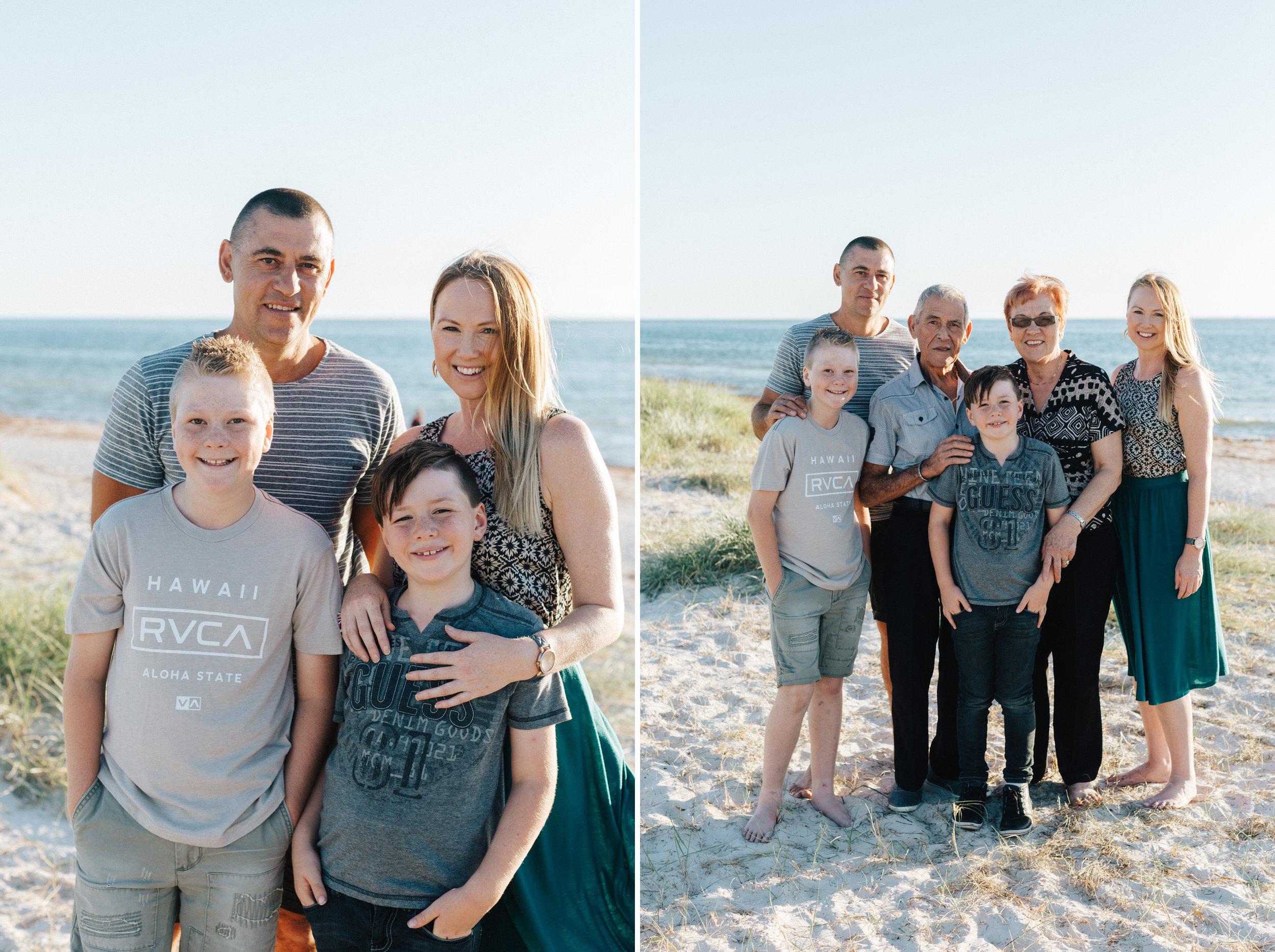 Beach Family Portraits Adelaide 002.jpg