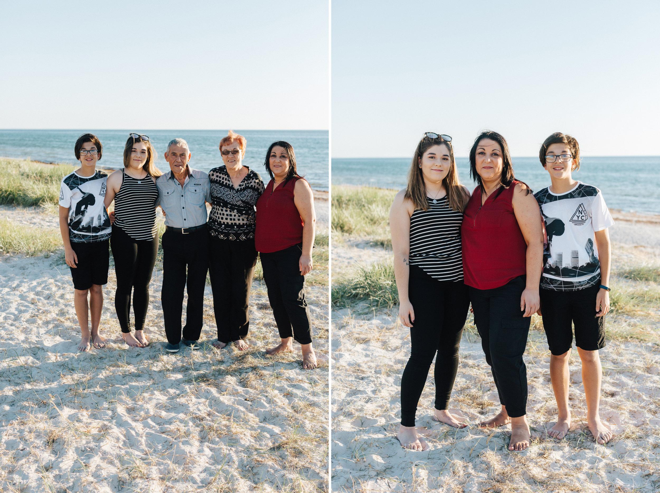 Beach Family Portraits Adelaide 004.jpg