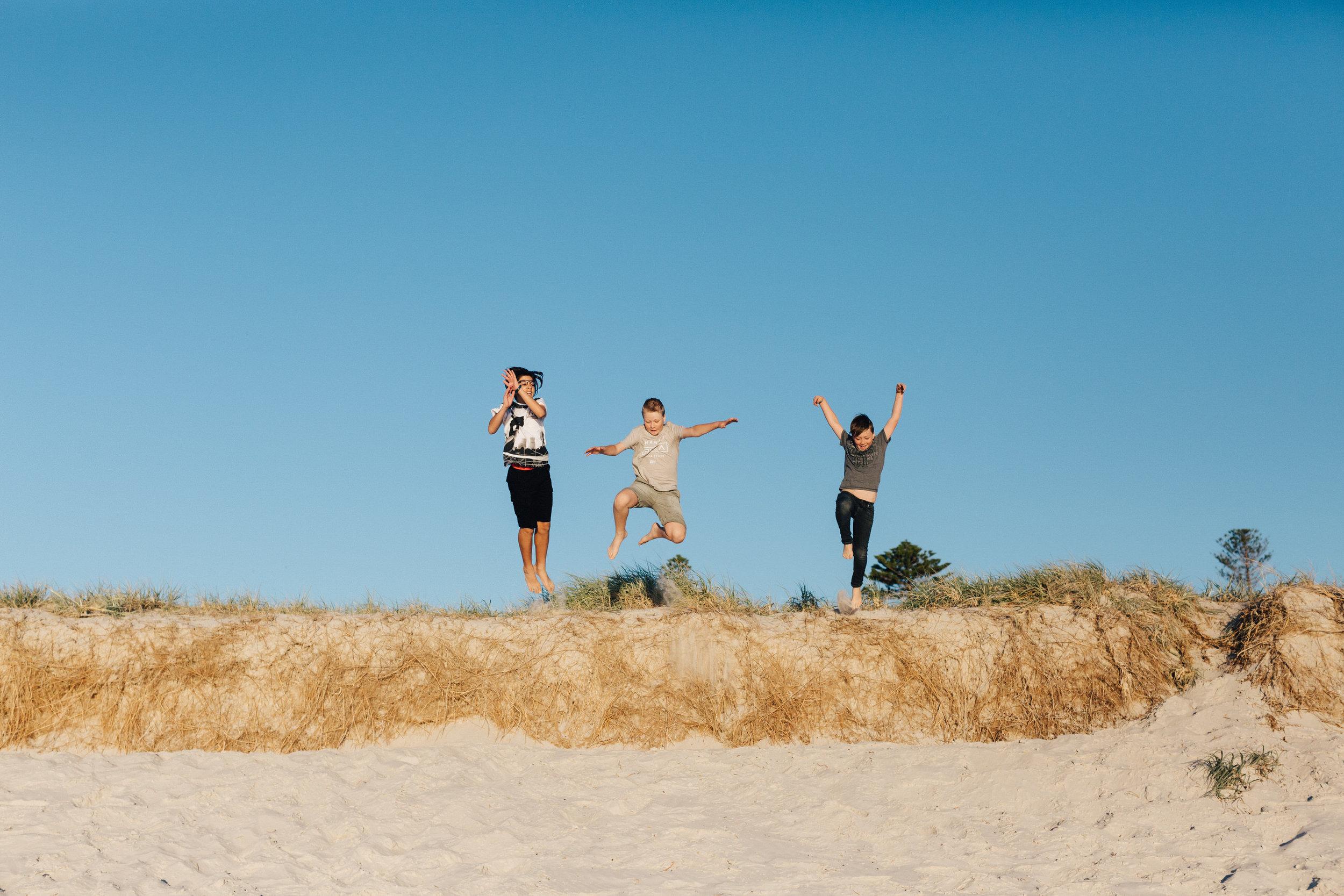 Beach Family Portraits Adelaide 009.jpg