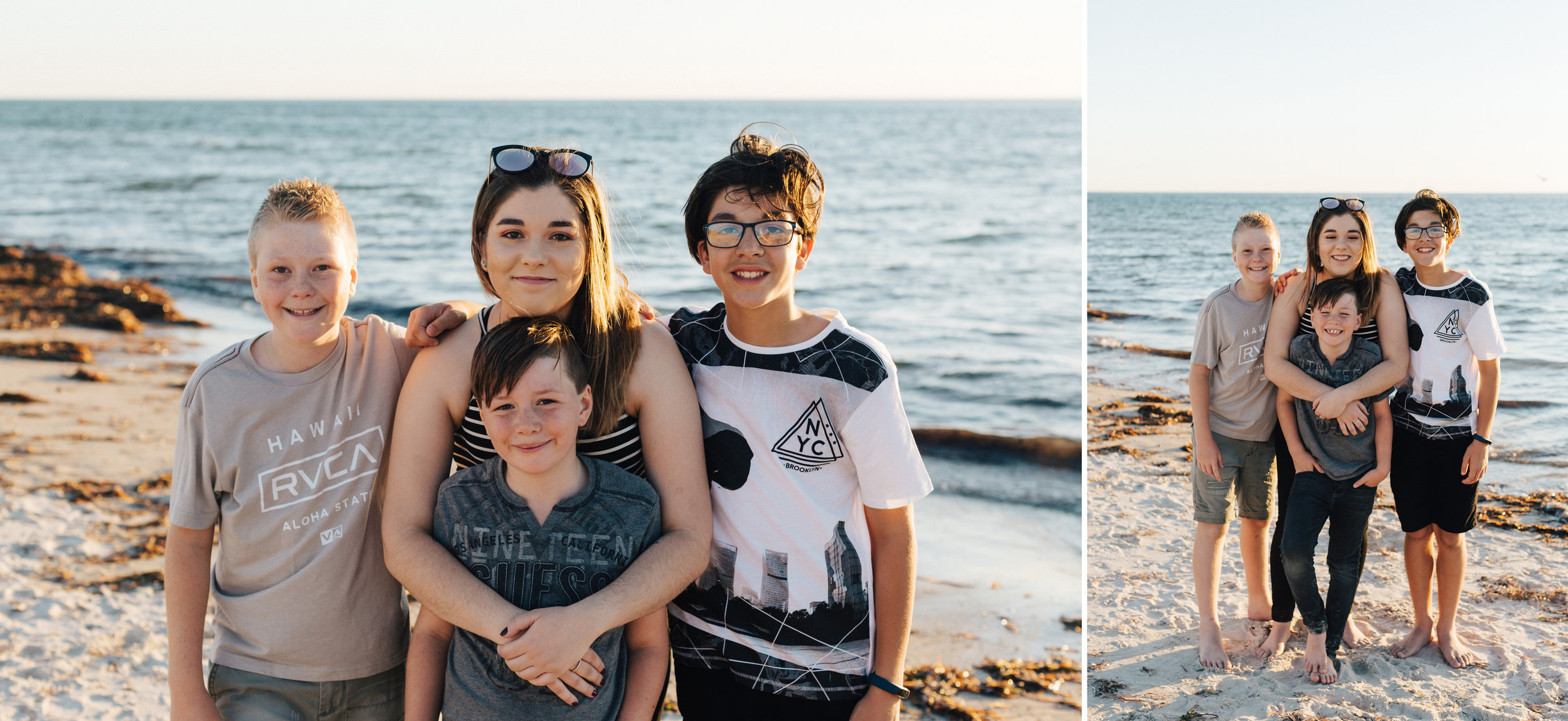 Beach Family Portraits Adelaide 011.jpg