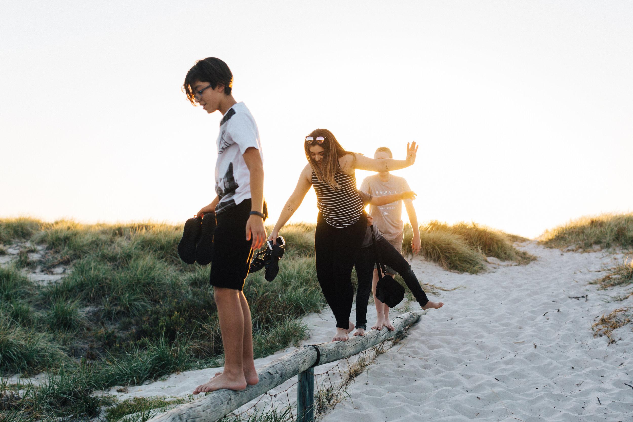 Beach Family Portraits Adelaide 013.jpg