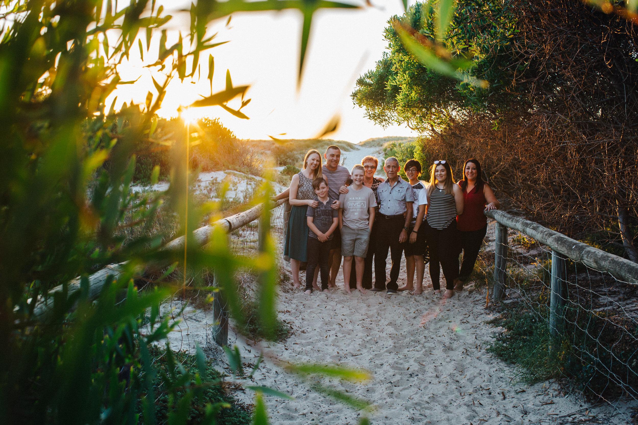 Beach Family Portraits Adelaide 017.jpg