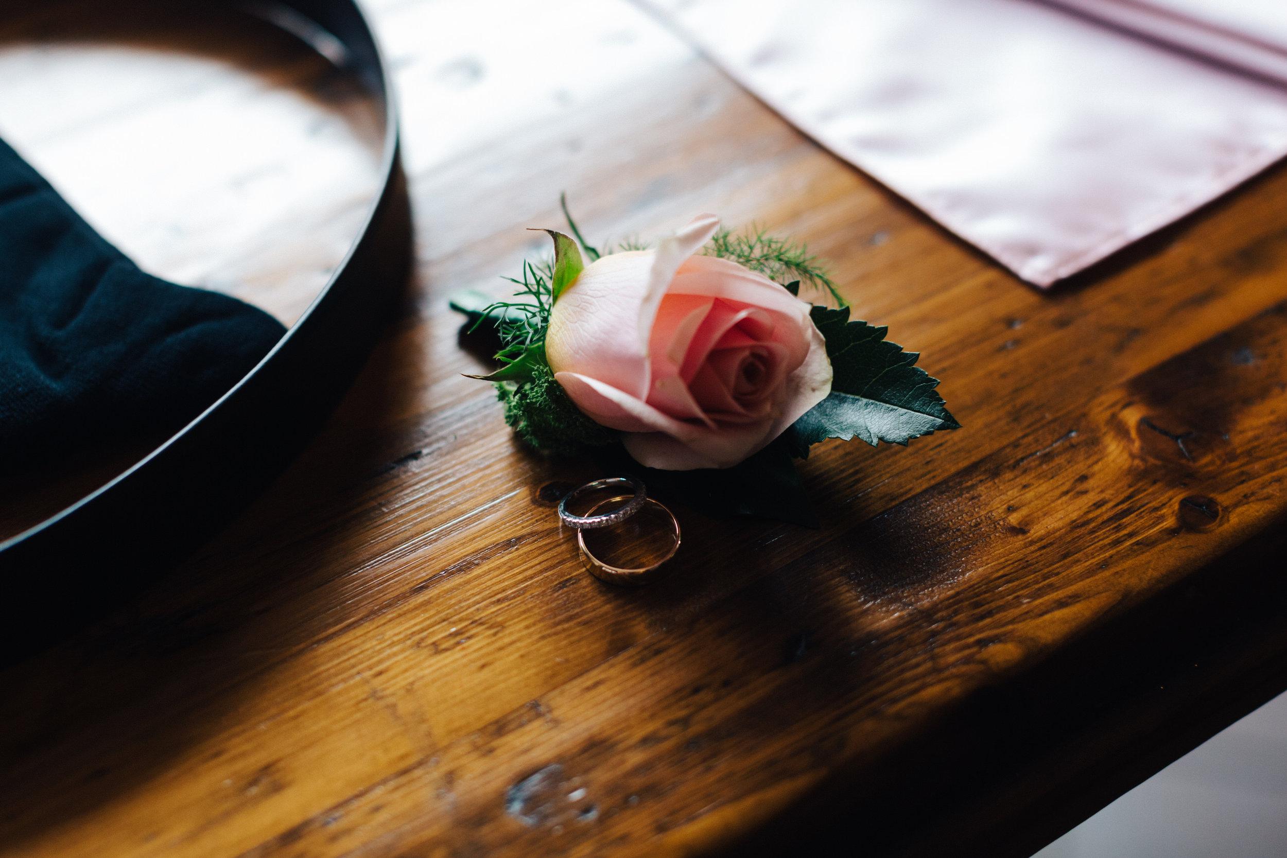 Mount Lofty House Wedding 011.jpg