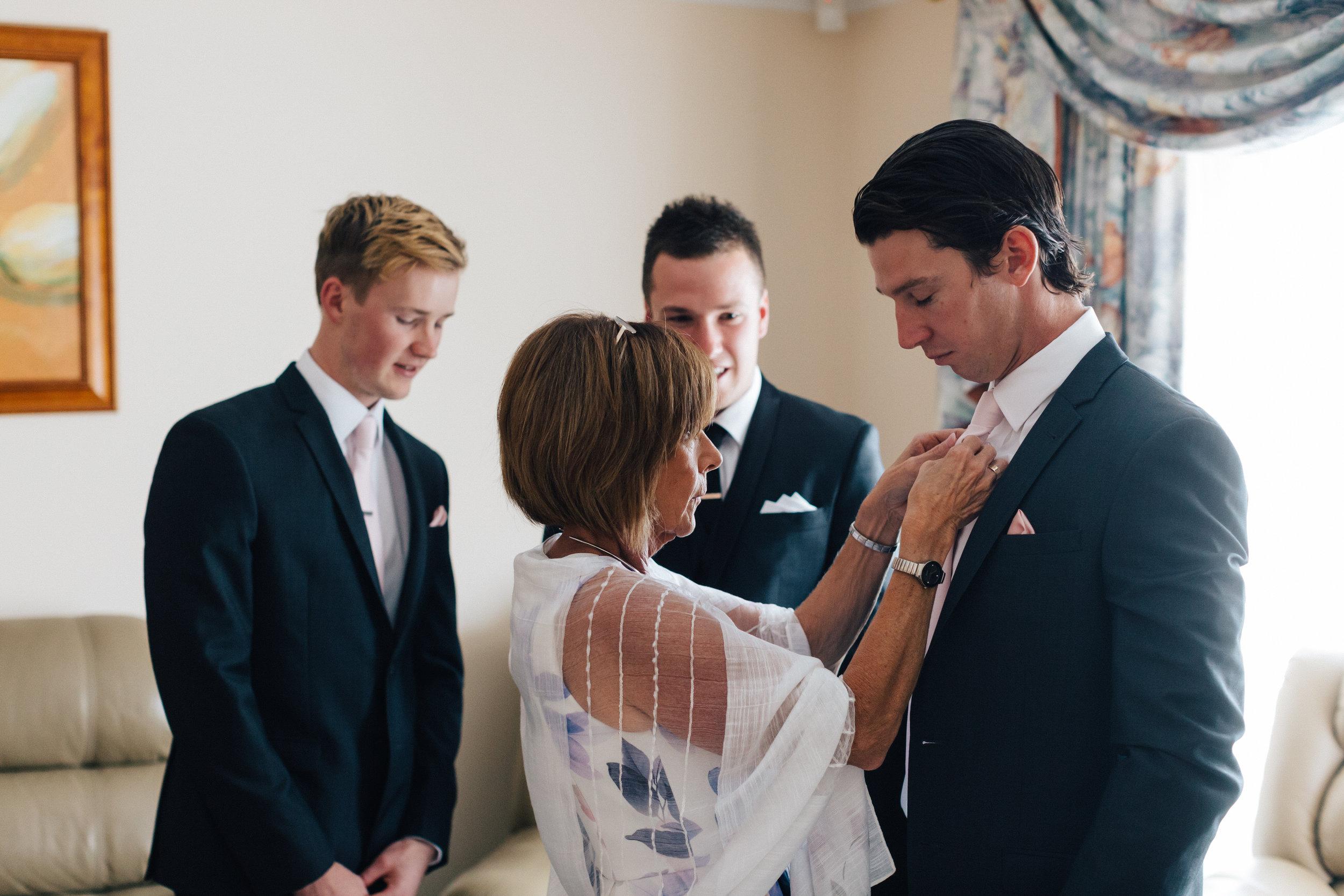 Mount Lofty House Wedding 021.jpg