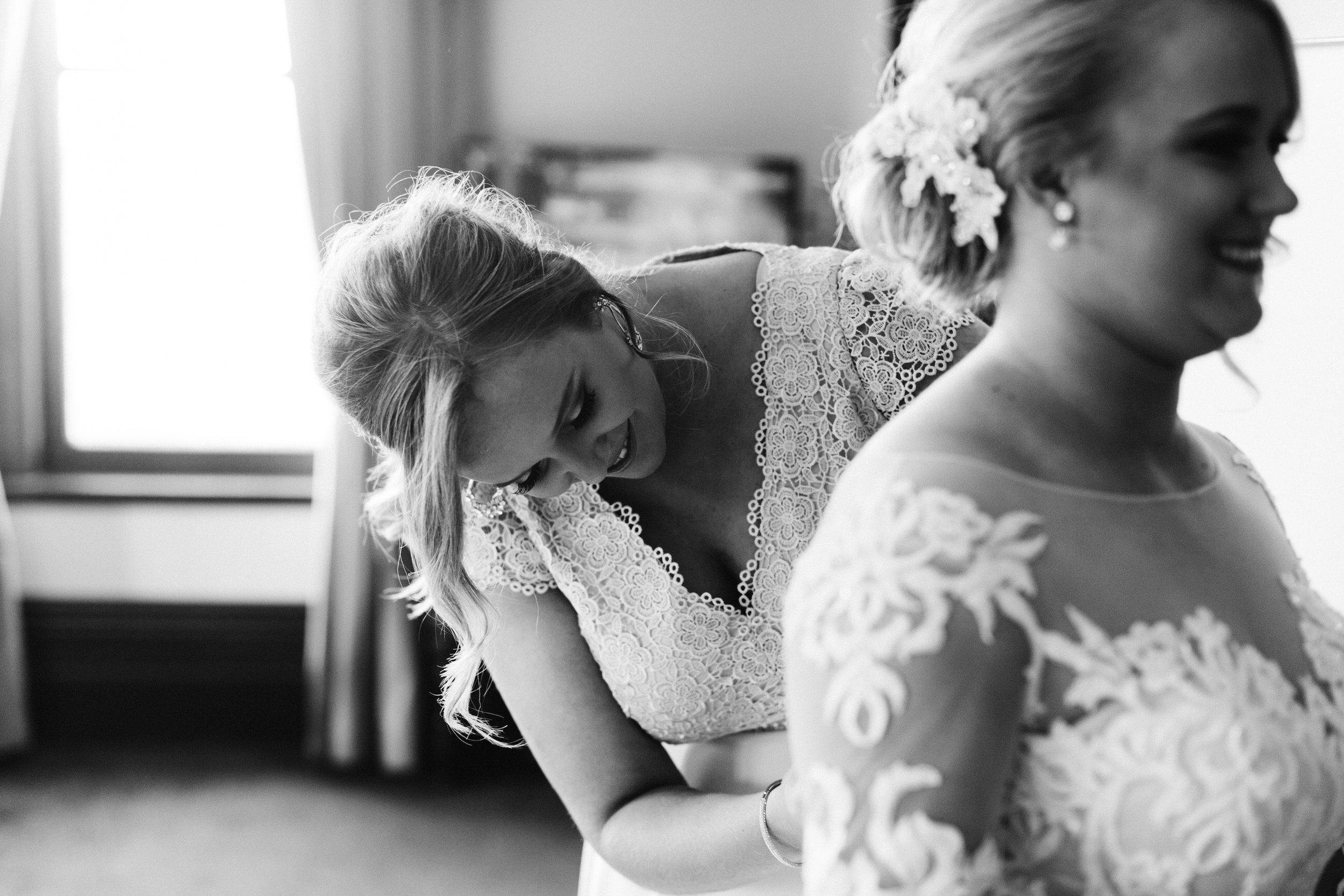 Mount Lofty House Wedding 026.jpg