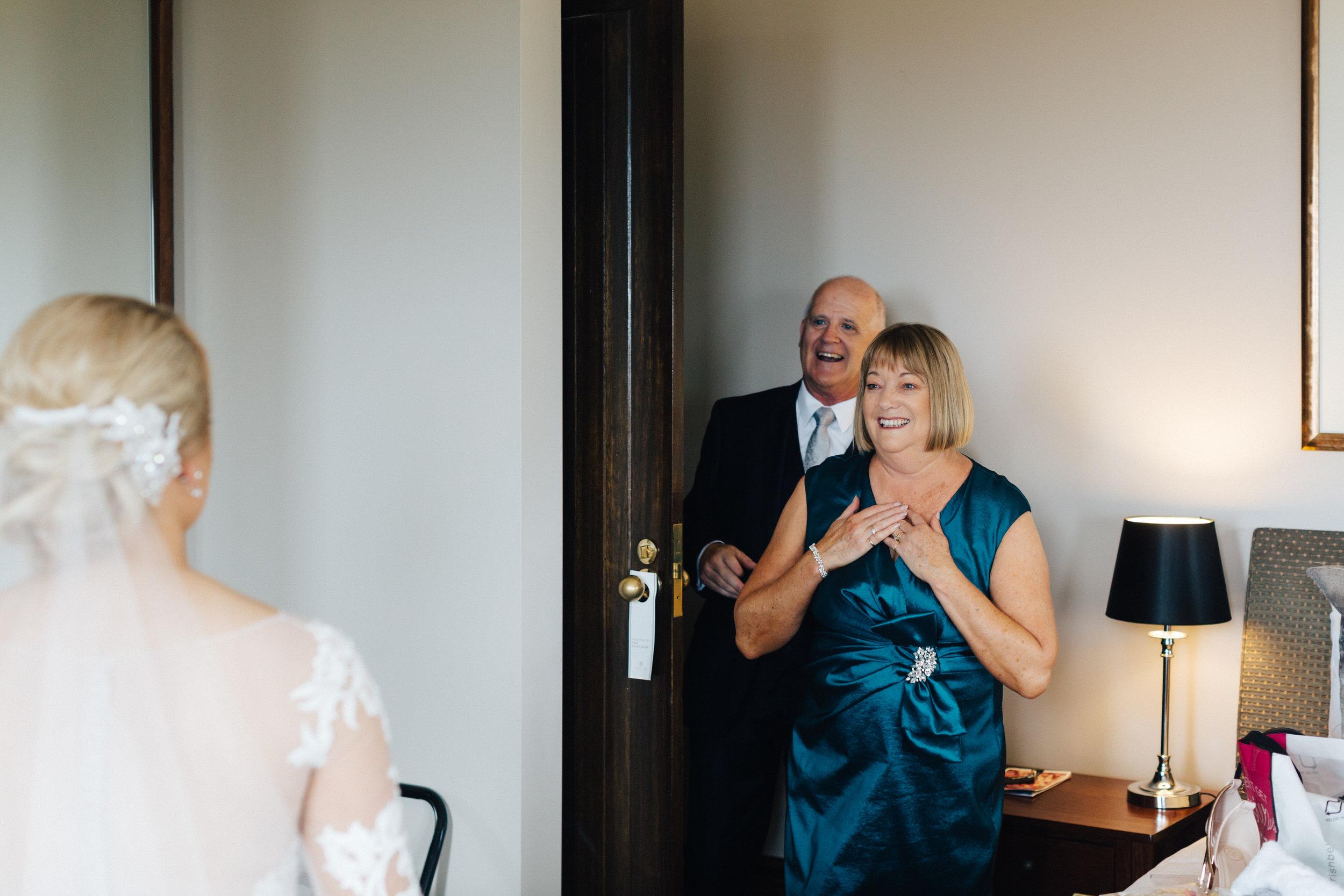 Mount Lofty House Wedding 028.jpg