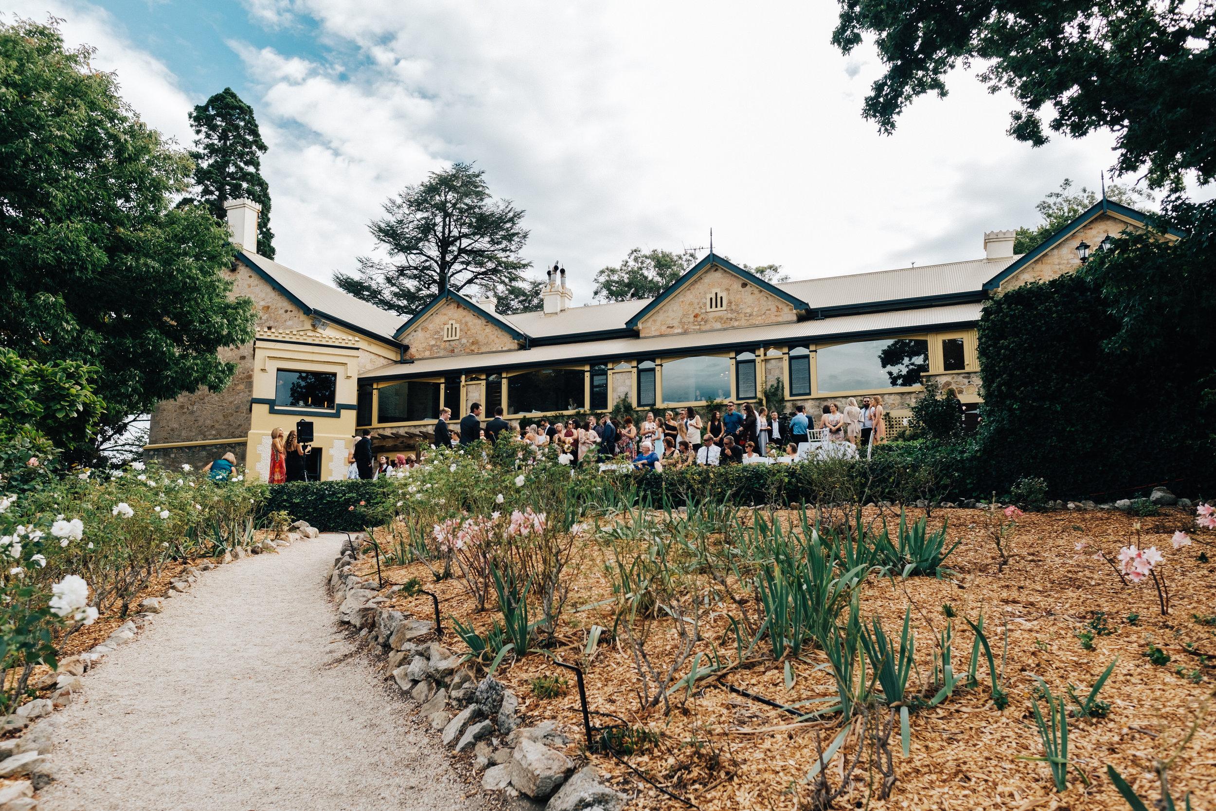 Mount Lofty House Wedding 030.jpg