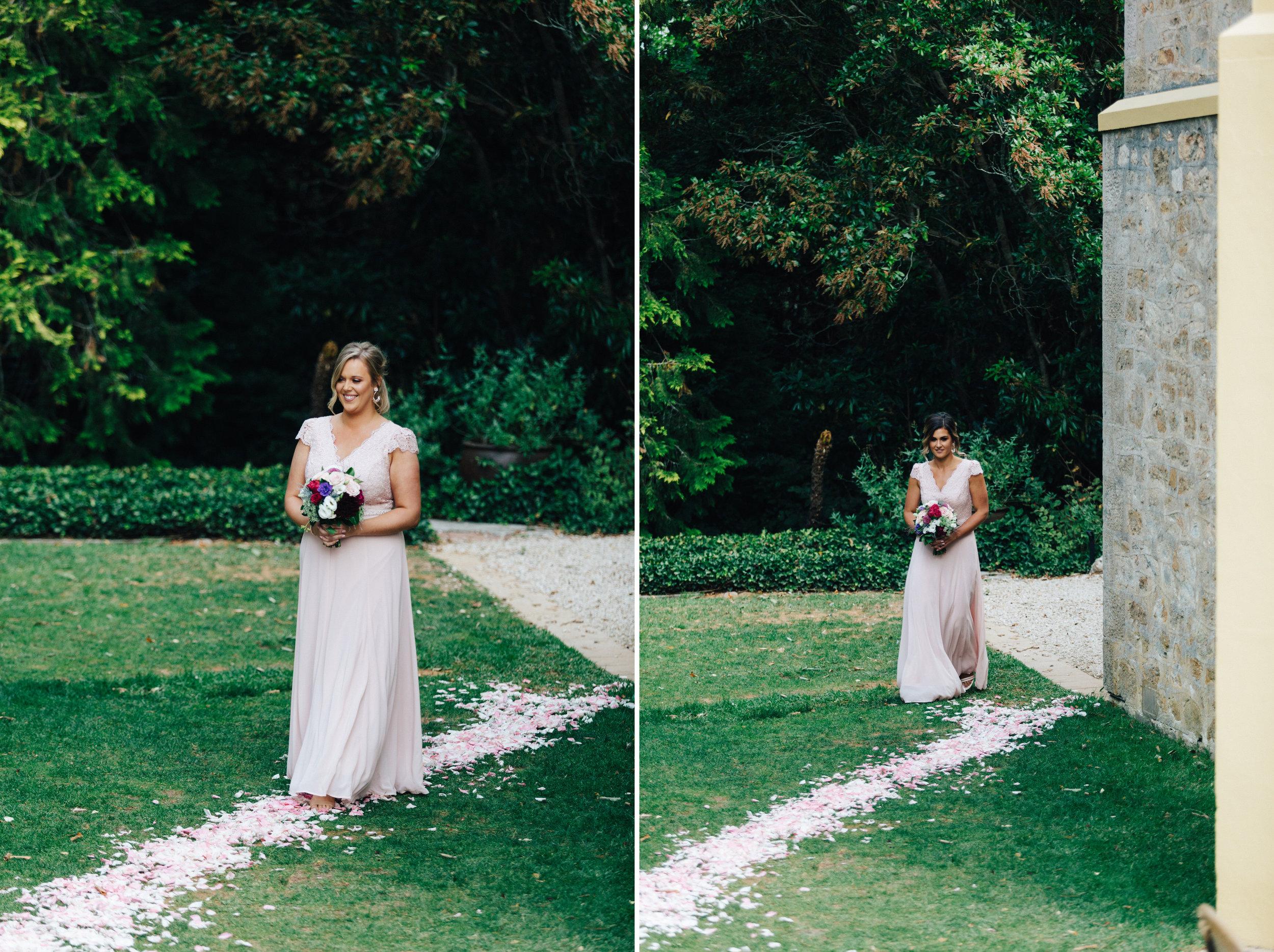 Mount Lofty House Wedding 032.jpg