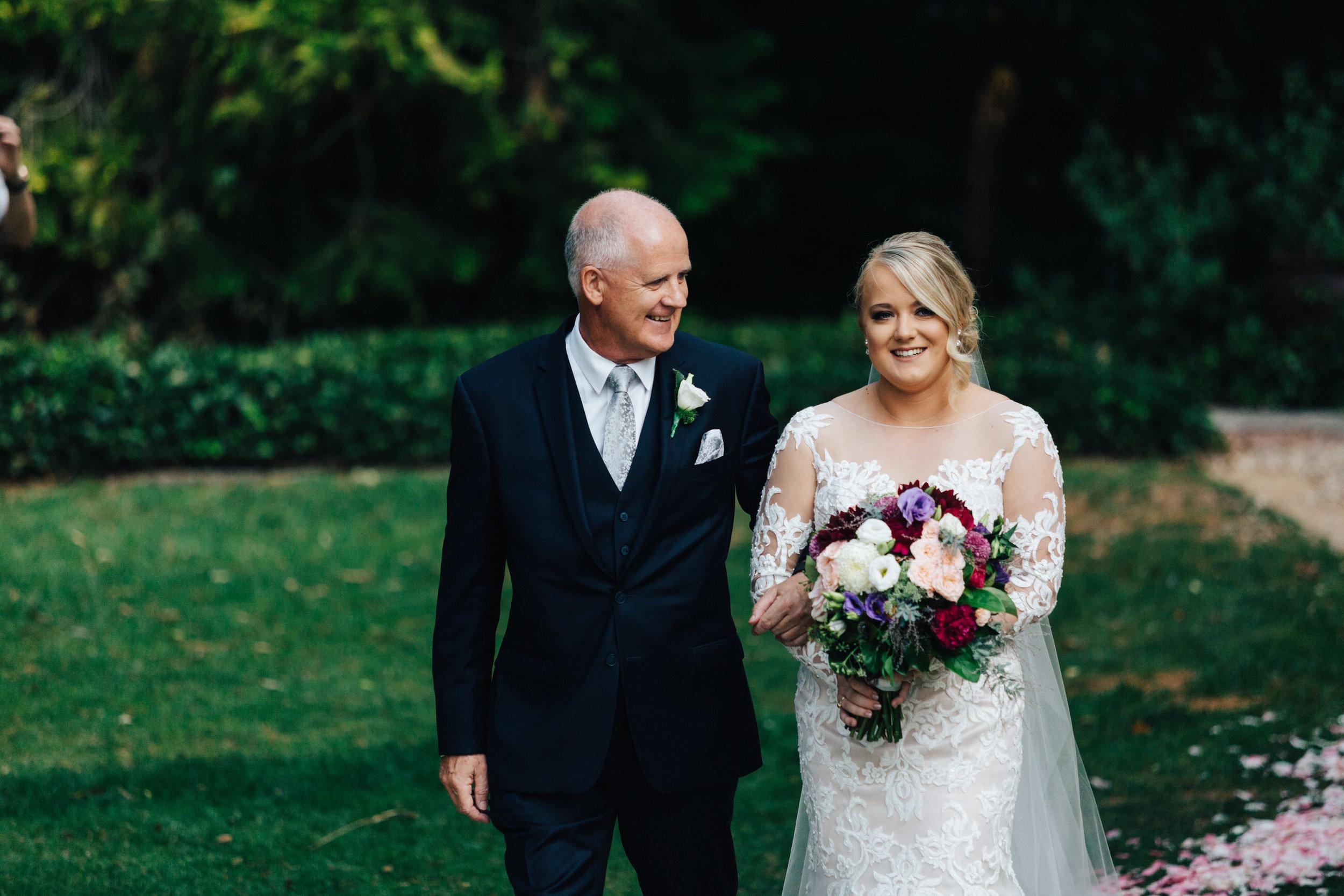 Mount Lofty House Wedding 034.jpg