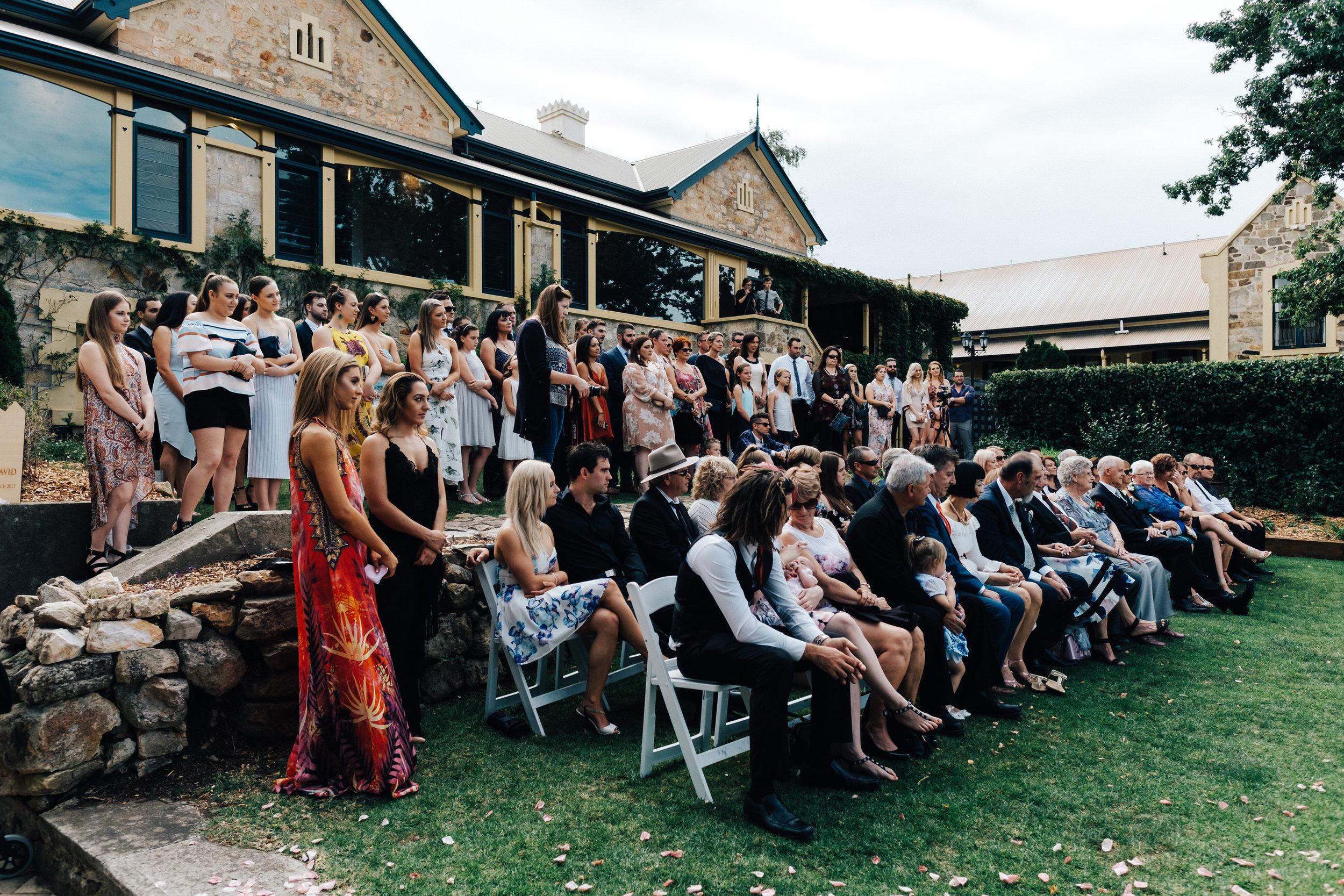 Mount Lofty House Wedding 036.jpg