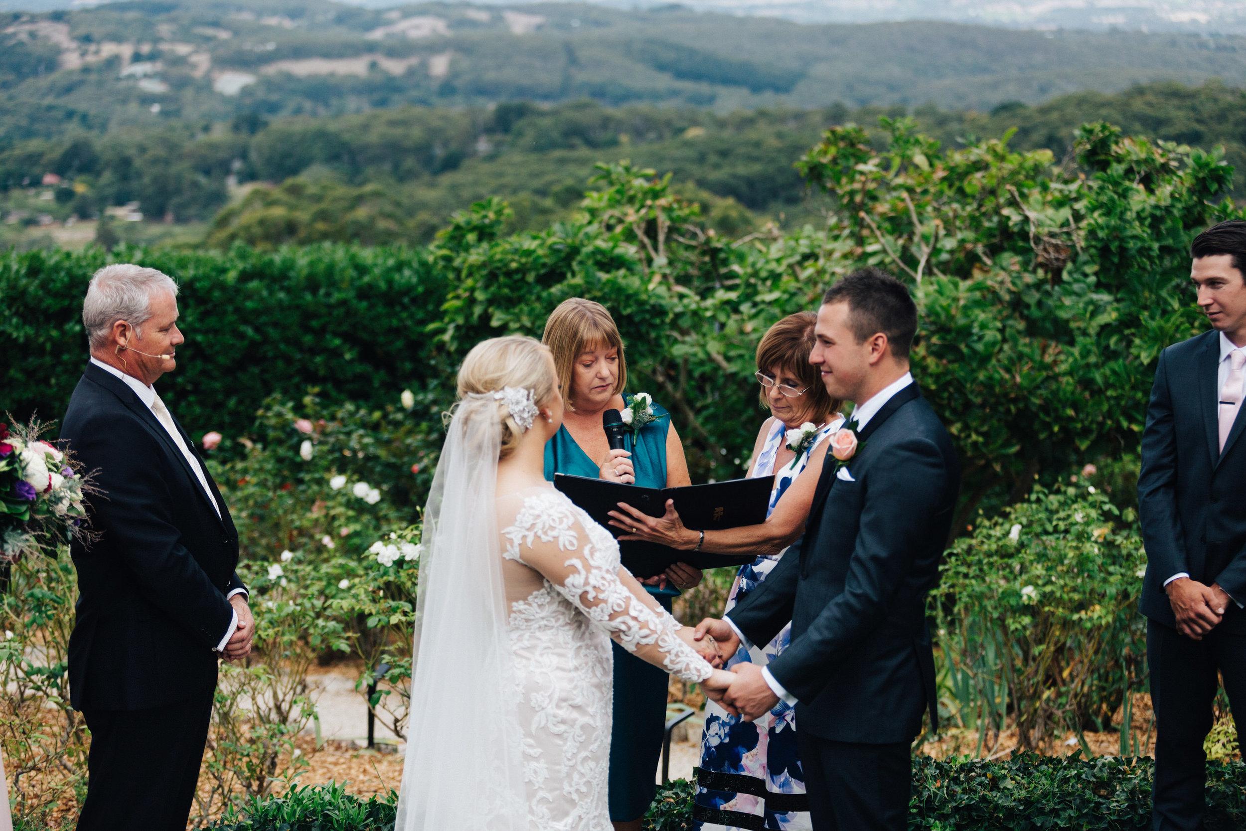 Mount Lofty House Wedding 038.jpg