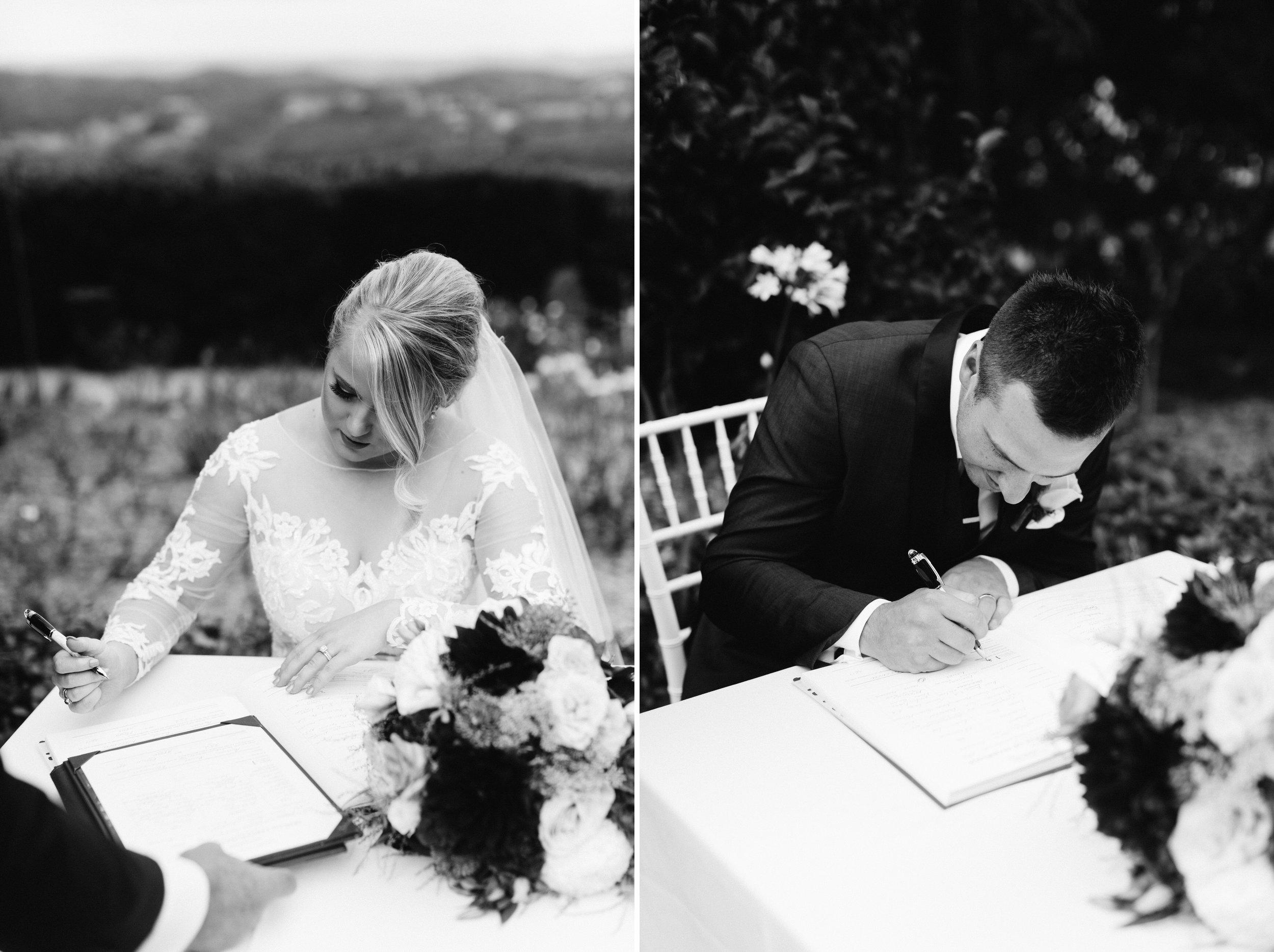 Mount Lofty House Wedding 040.jpg