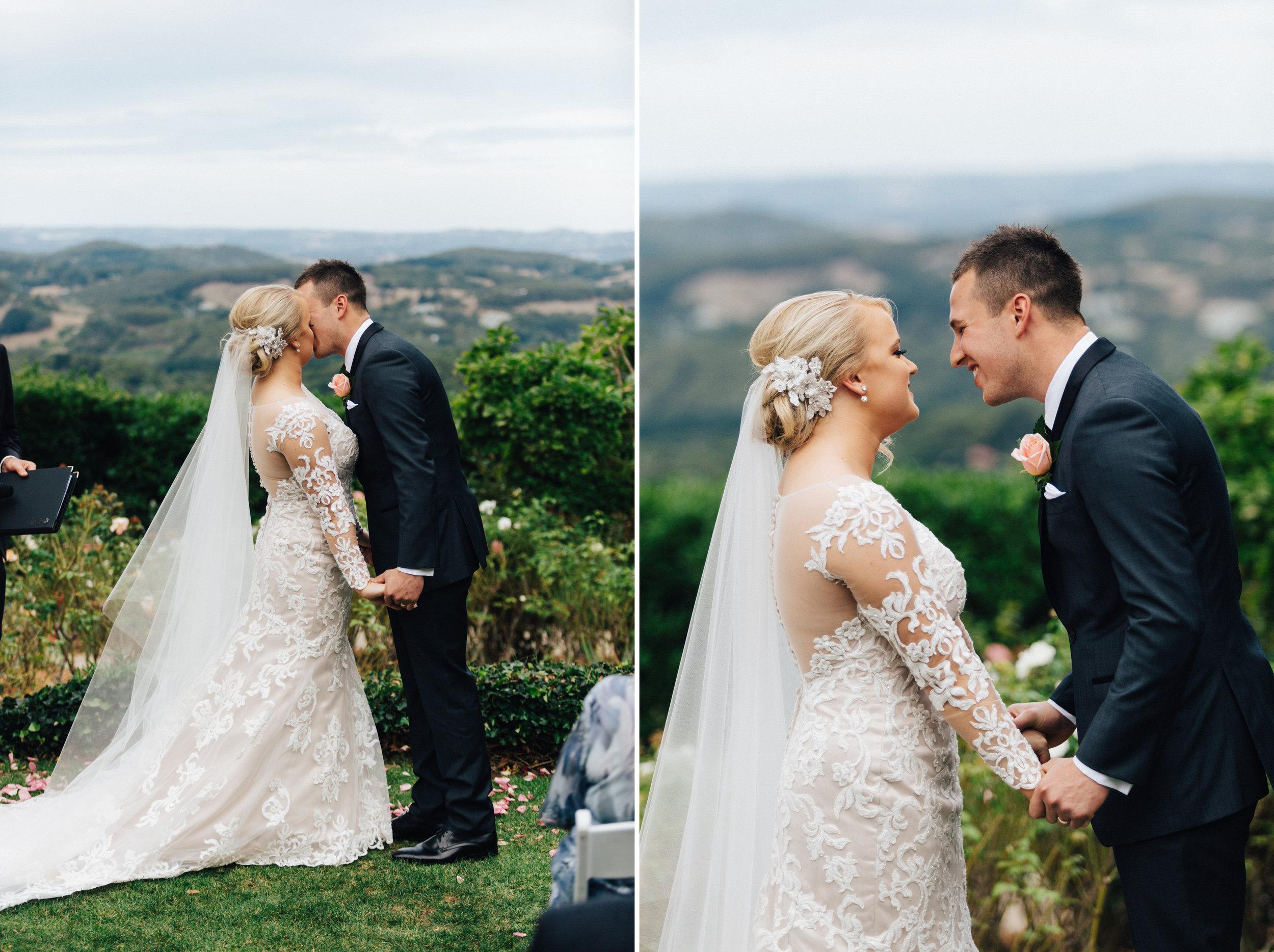 Mount Lofty House Wedding 039.jpg