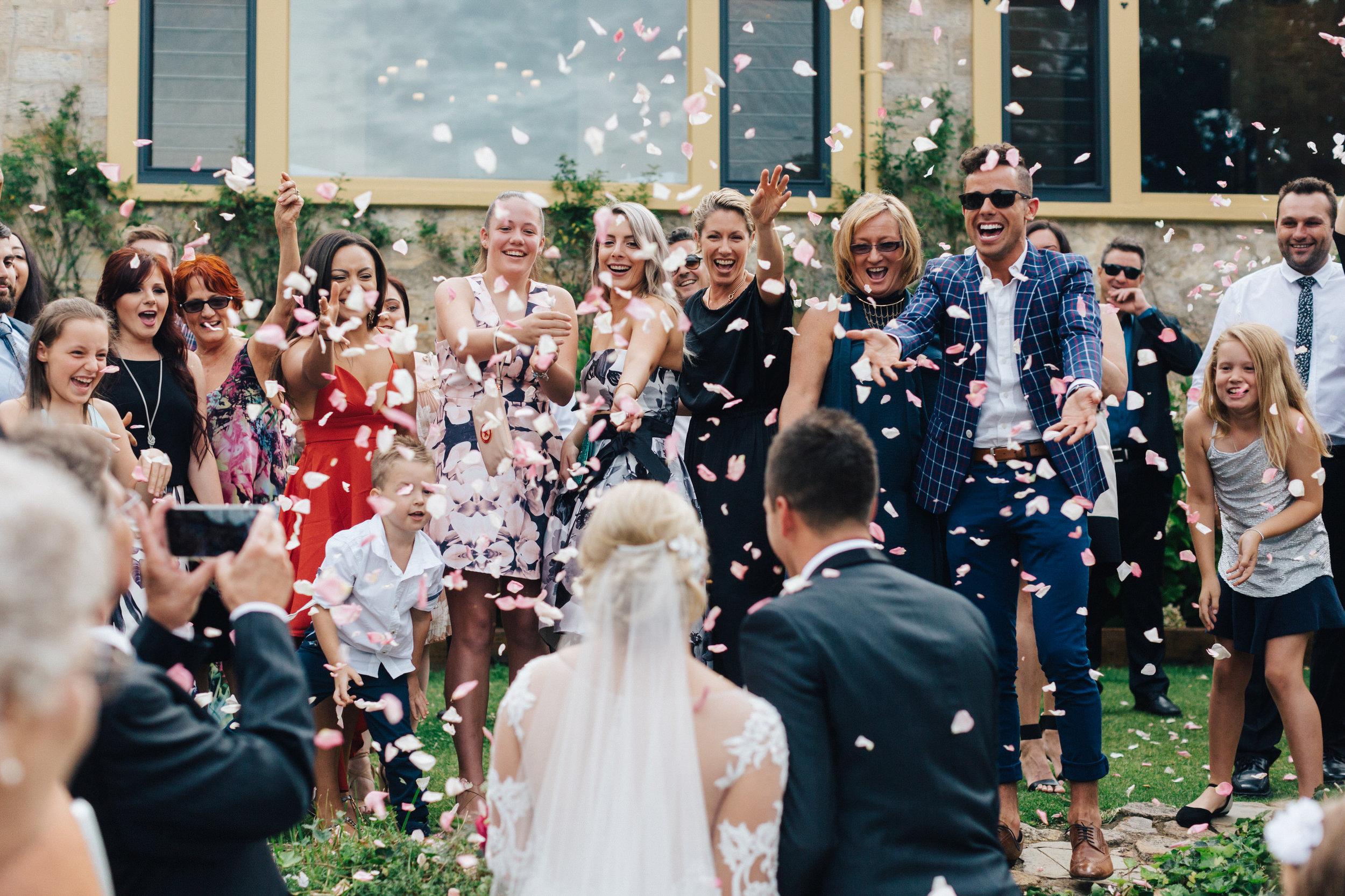 Mount Lofty House Wedding 042.jpg