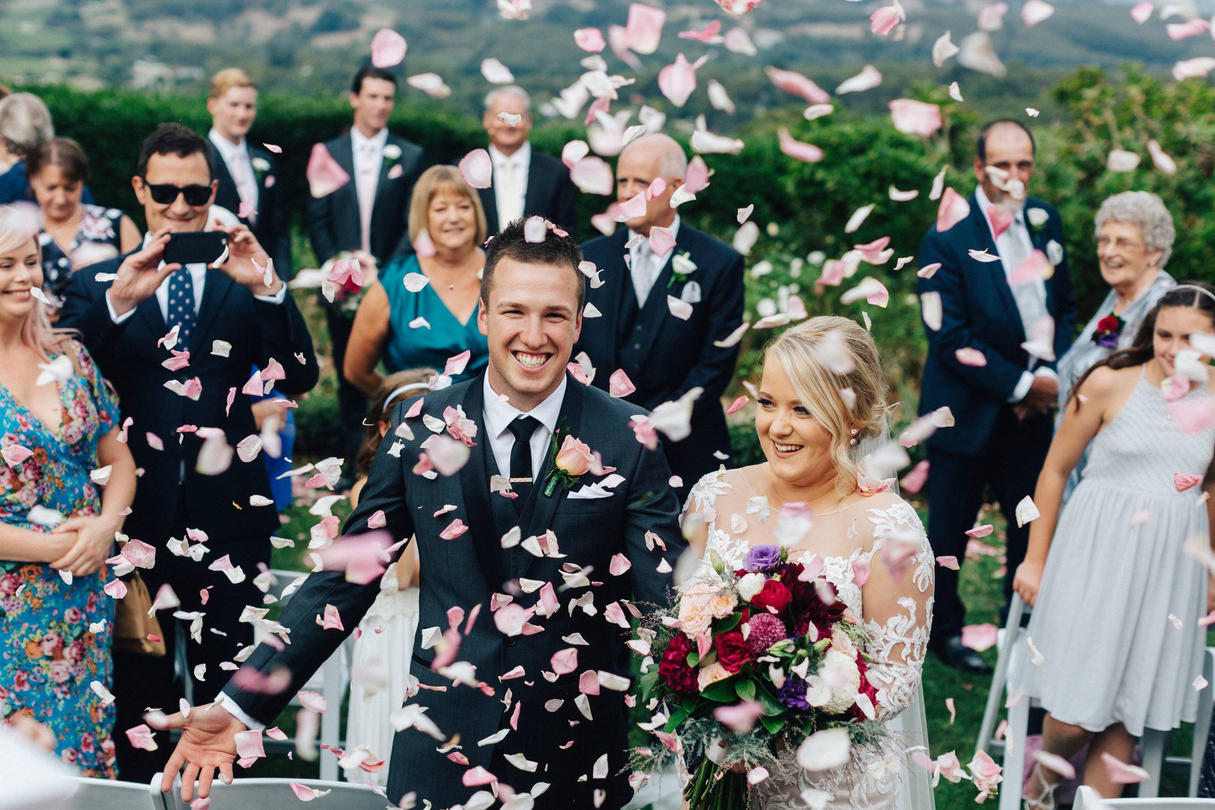 Mount Lofty House Wedding 043.jpg