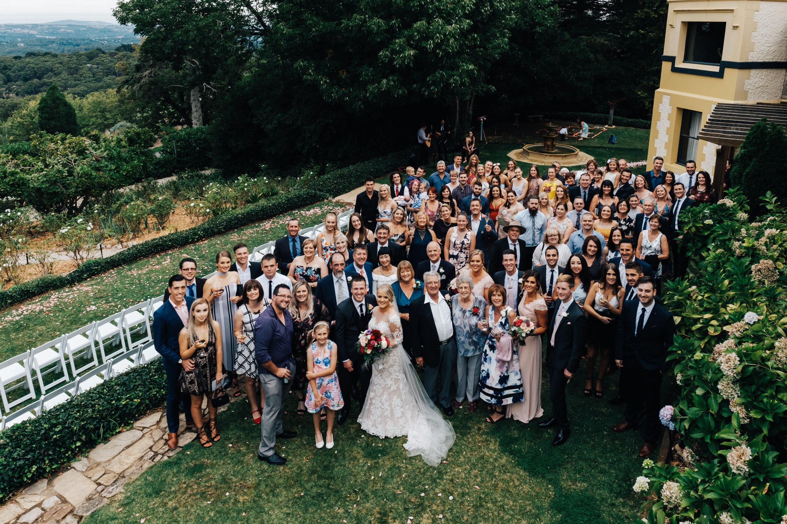 Mount Lofty House Wedding 045.jpg