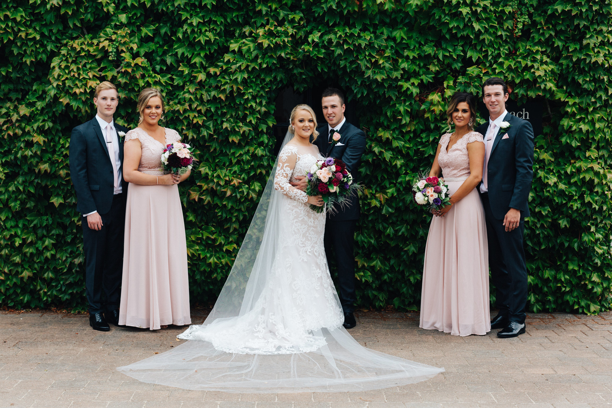 Mount Lofty House Wedding 048.jpg