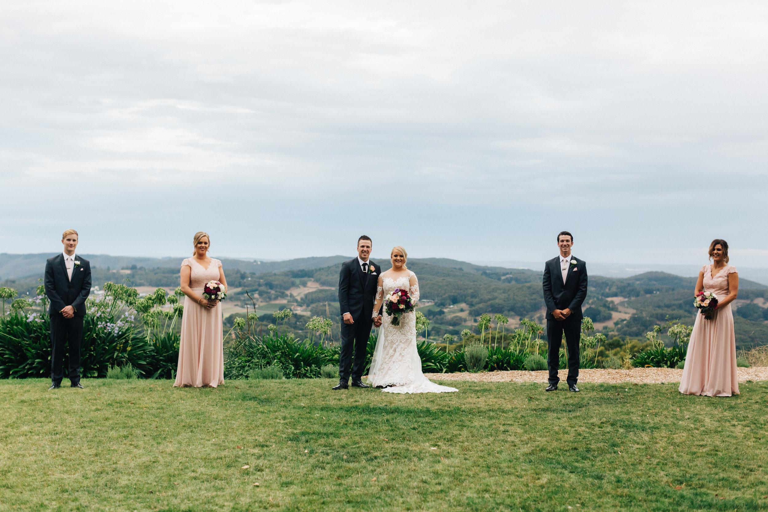 Mount Lofty House Wedding 054.jpg