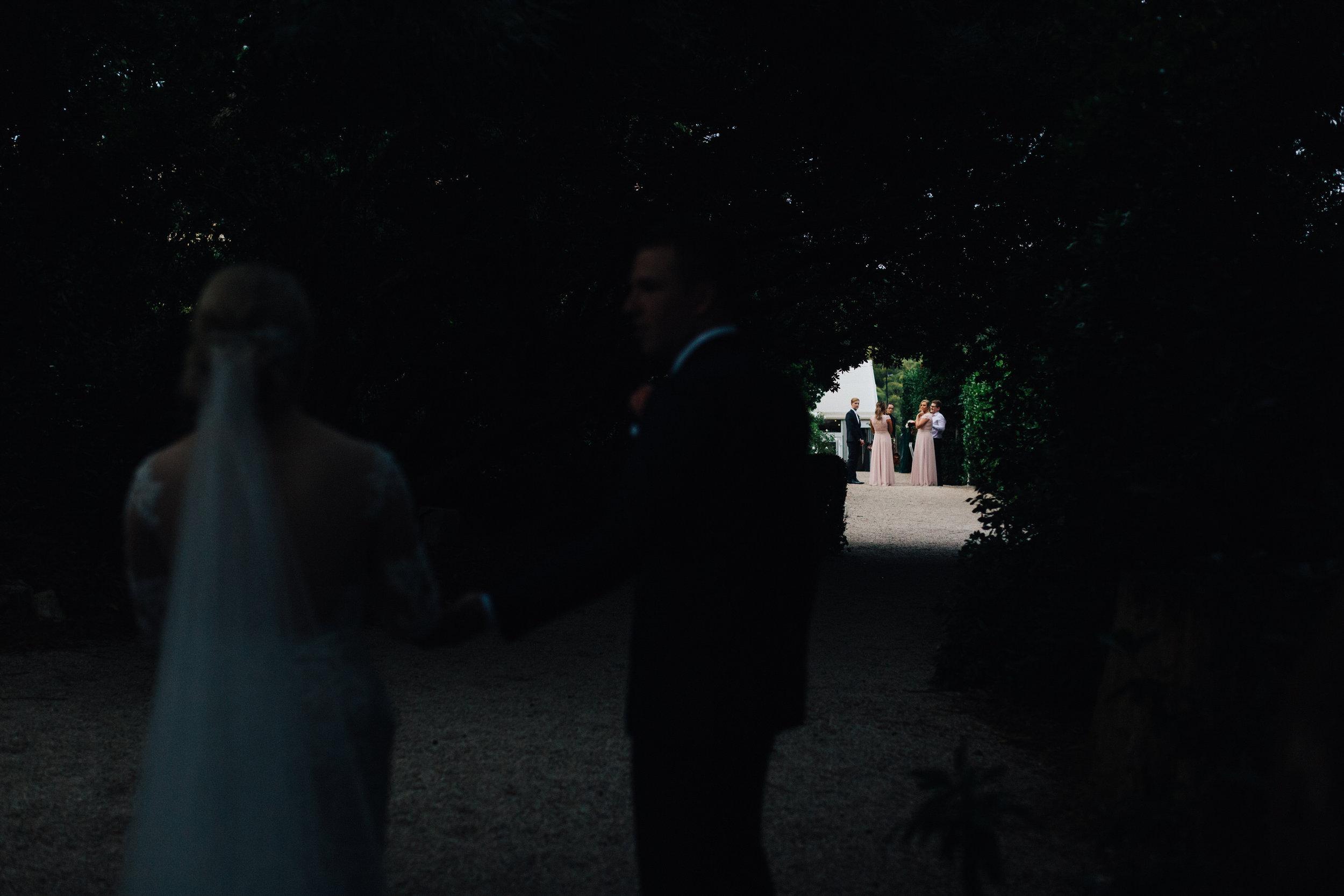Mount Lofty House Wedding 060.jpg