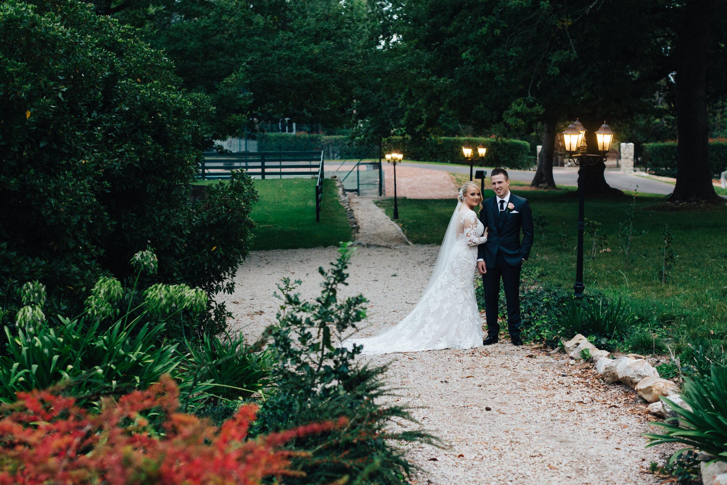 Mount Lofty House Wedding 067.jpg