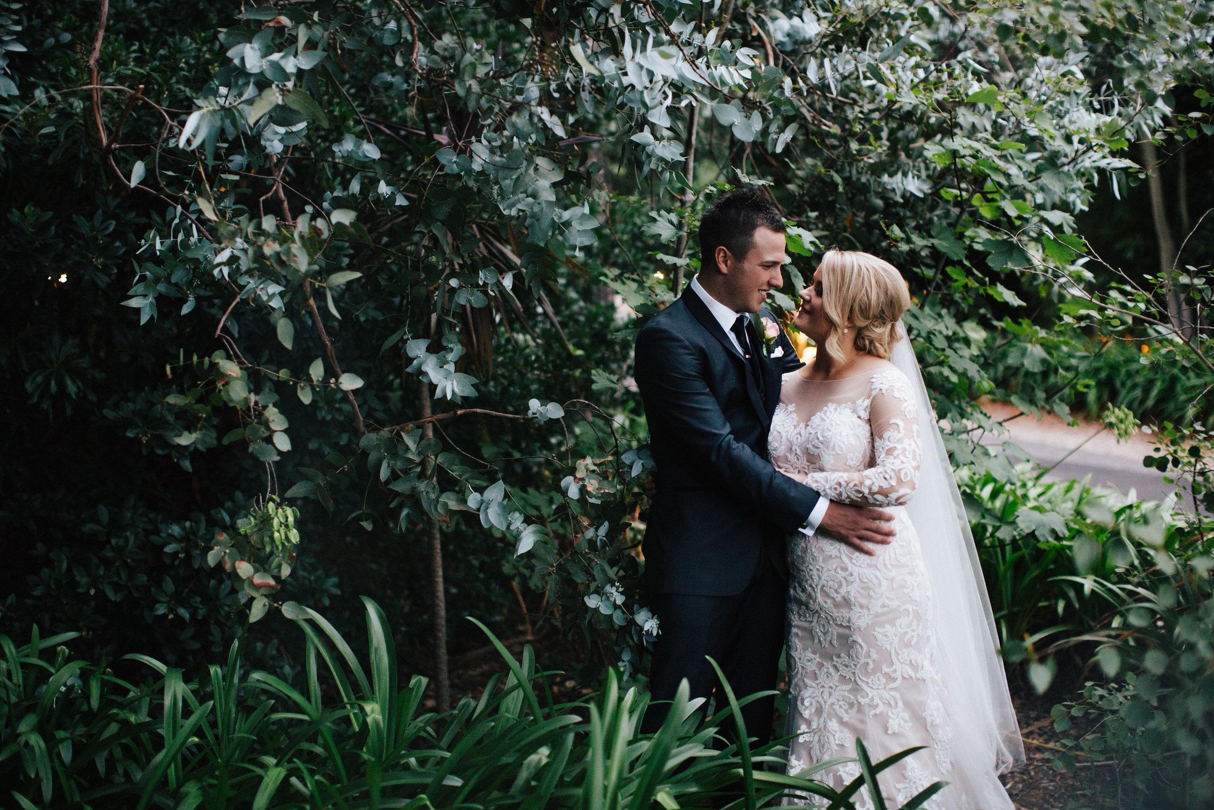 Mount Lofty House Wedding 069.jpg