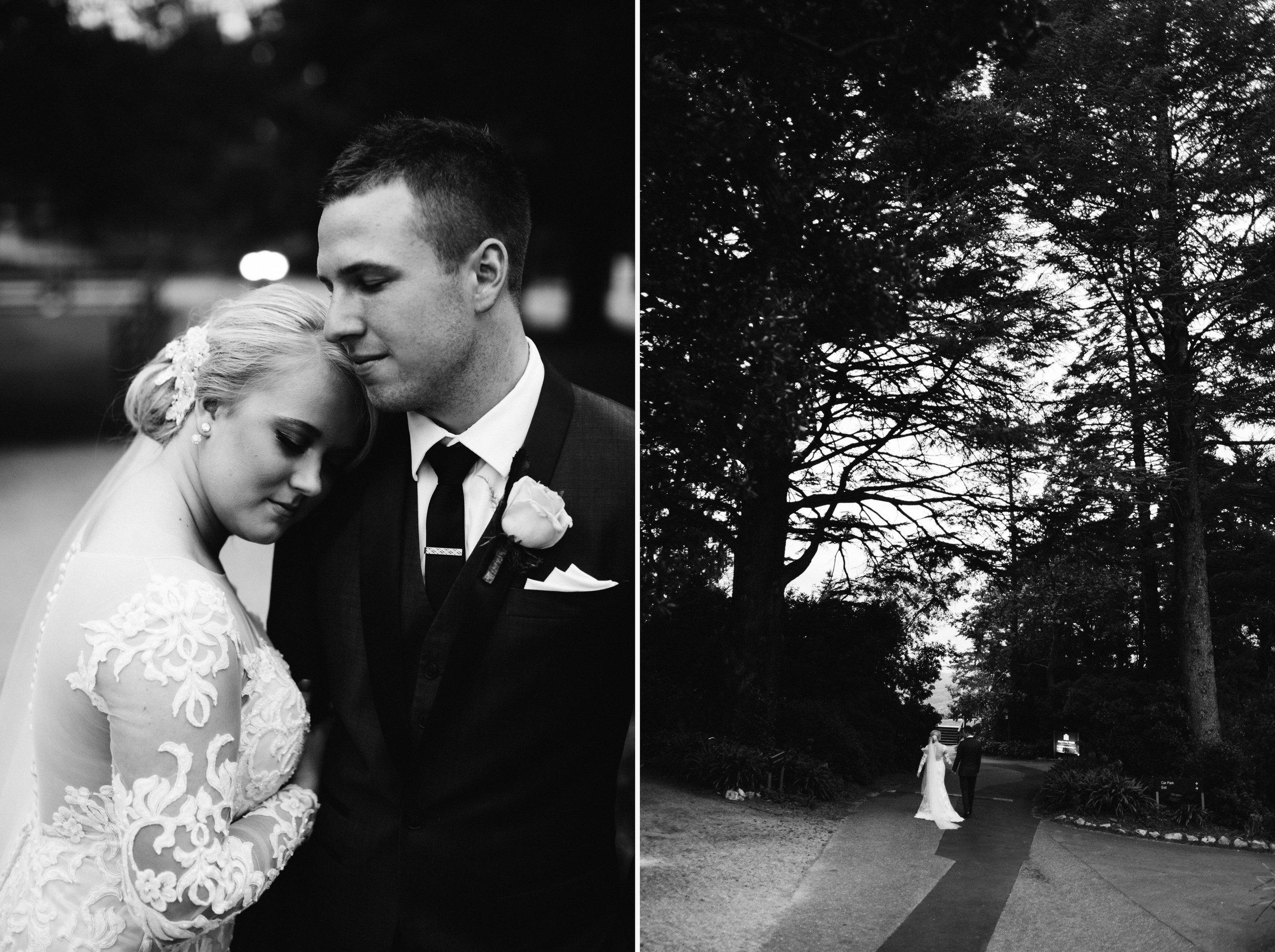 Mount Lofty House Wedding 068.jpg