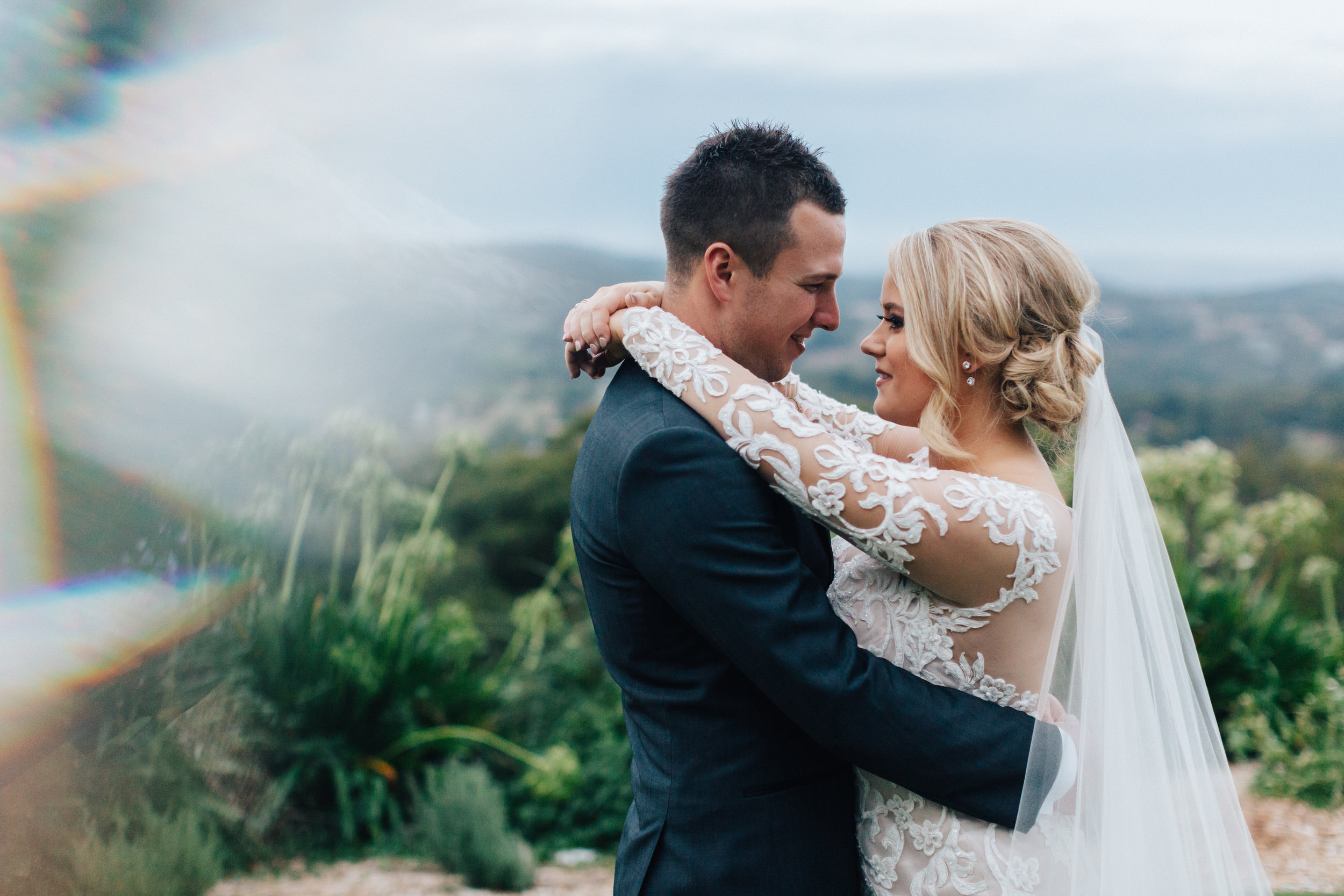 Mount Lofty House Wedding 070.jpg