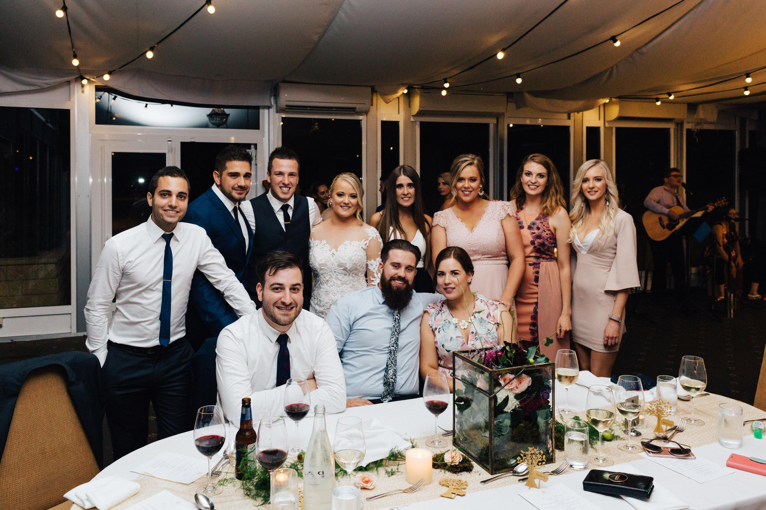 Mount Lofty House Wedding 081.jpg