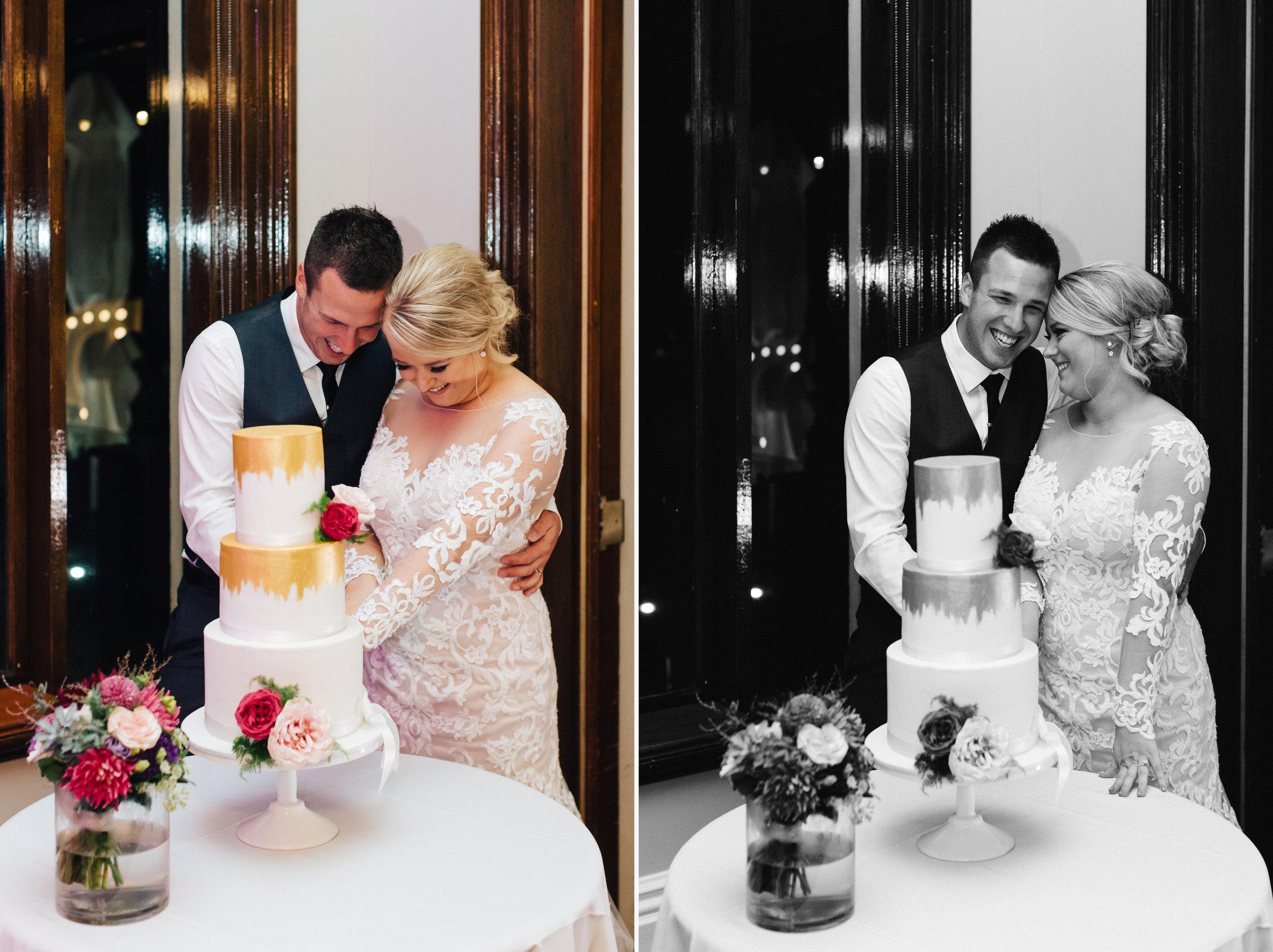 Mount Lofty House Wedding 092.jpg