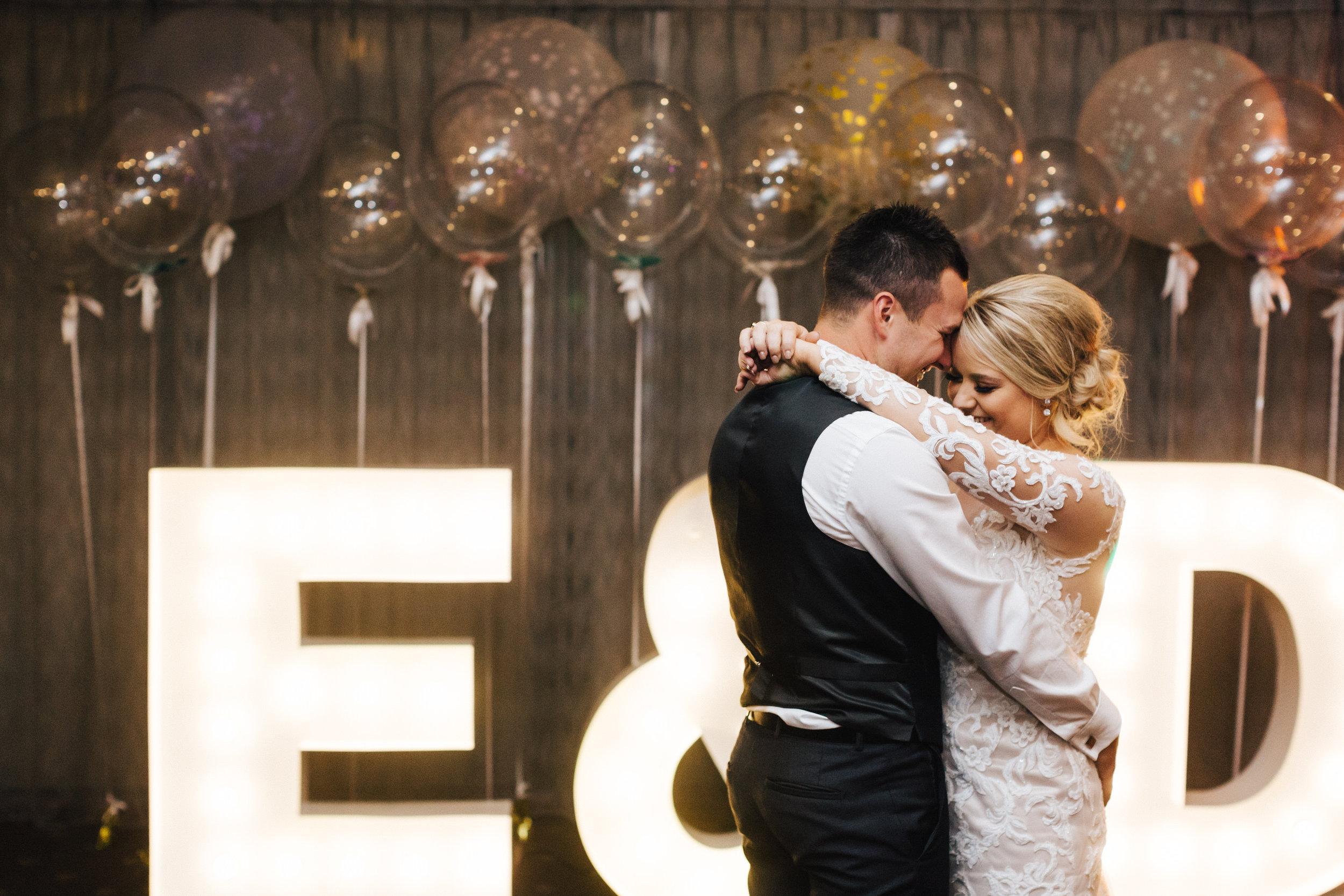 Mount Lofty House Wedding 094.jpg