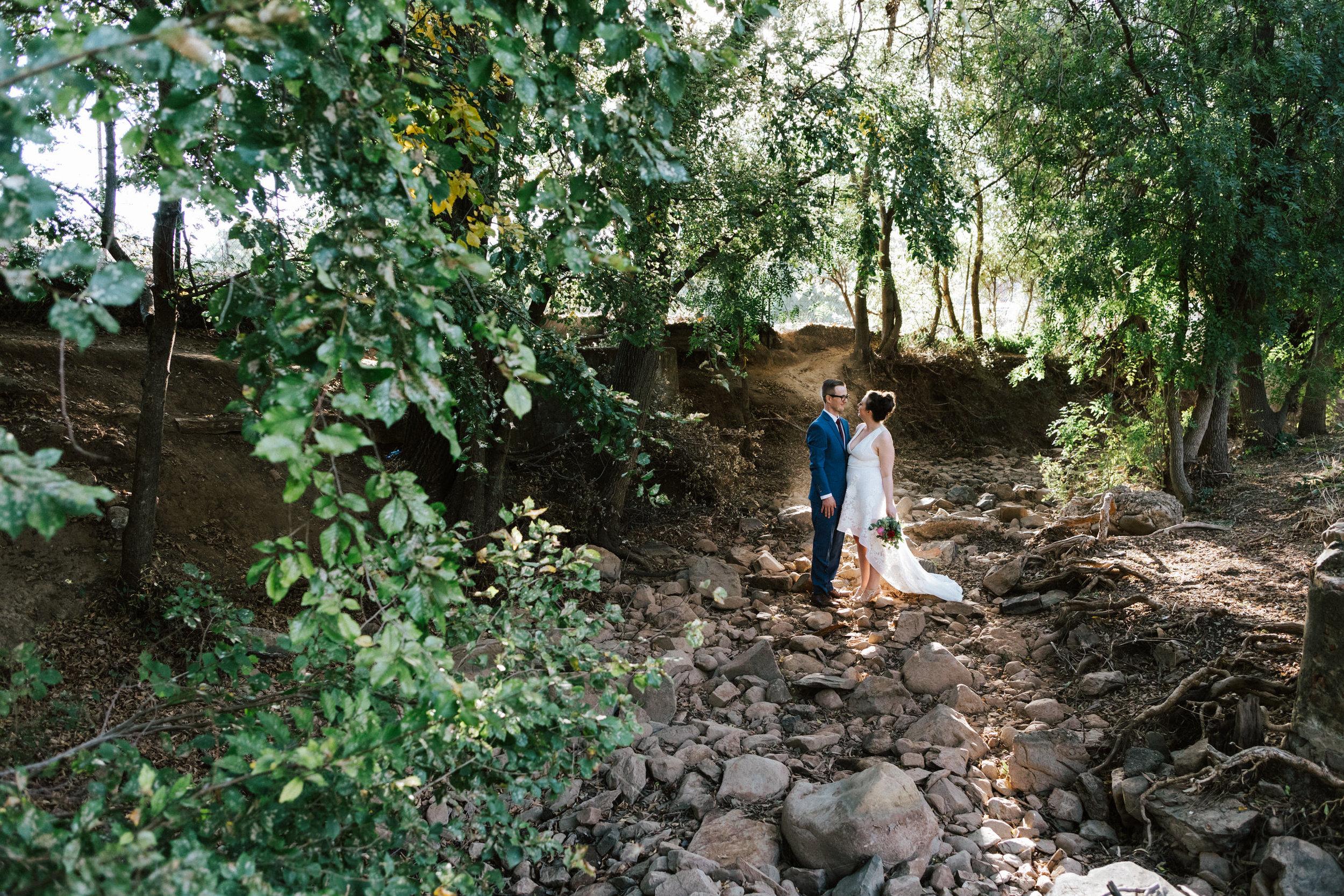 Mitcham Reserve Elopement 027.jpg