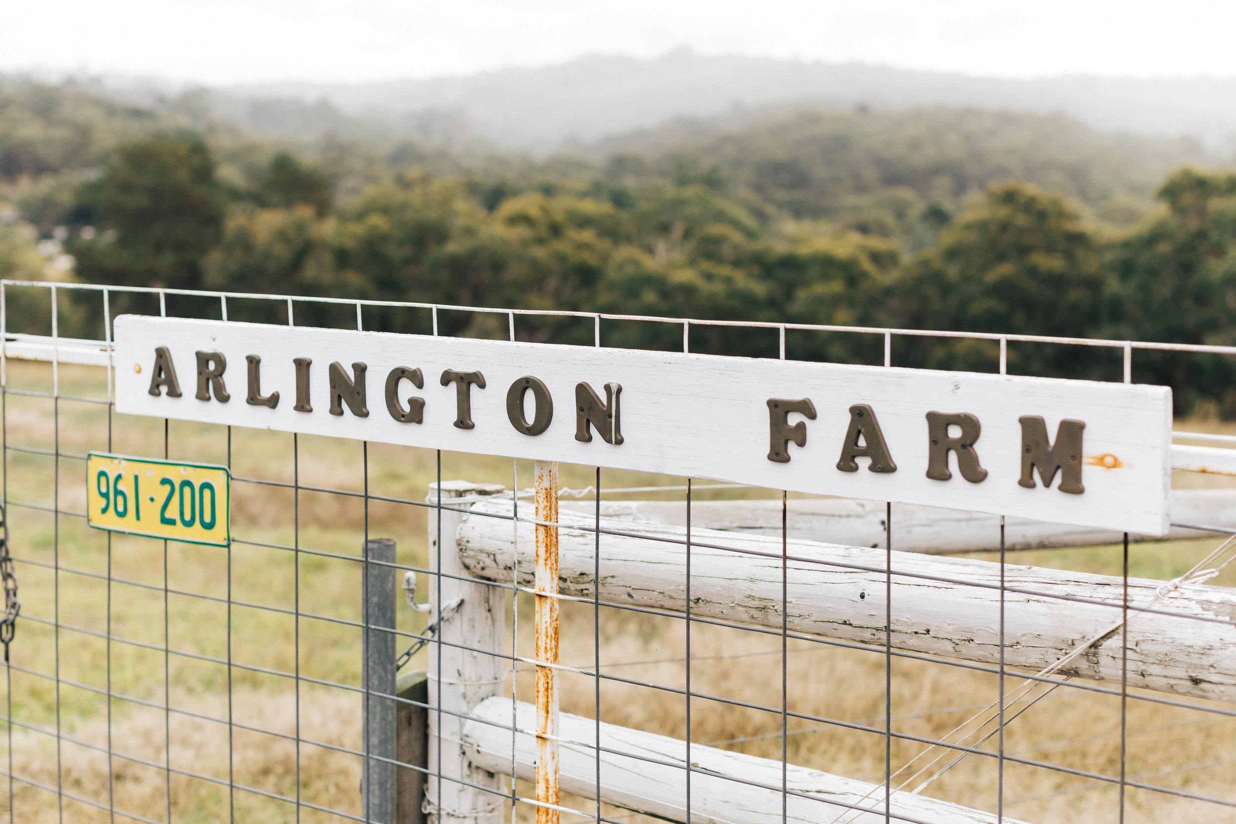 Mylor Farm Elopement South Australia 001.jpg