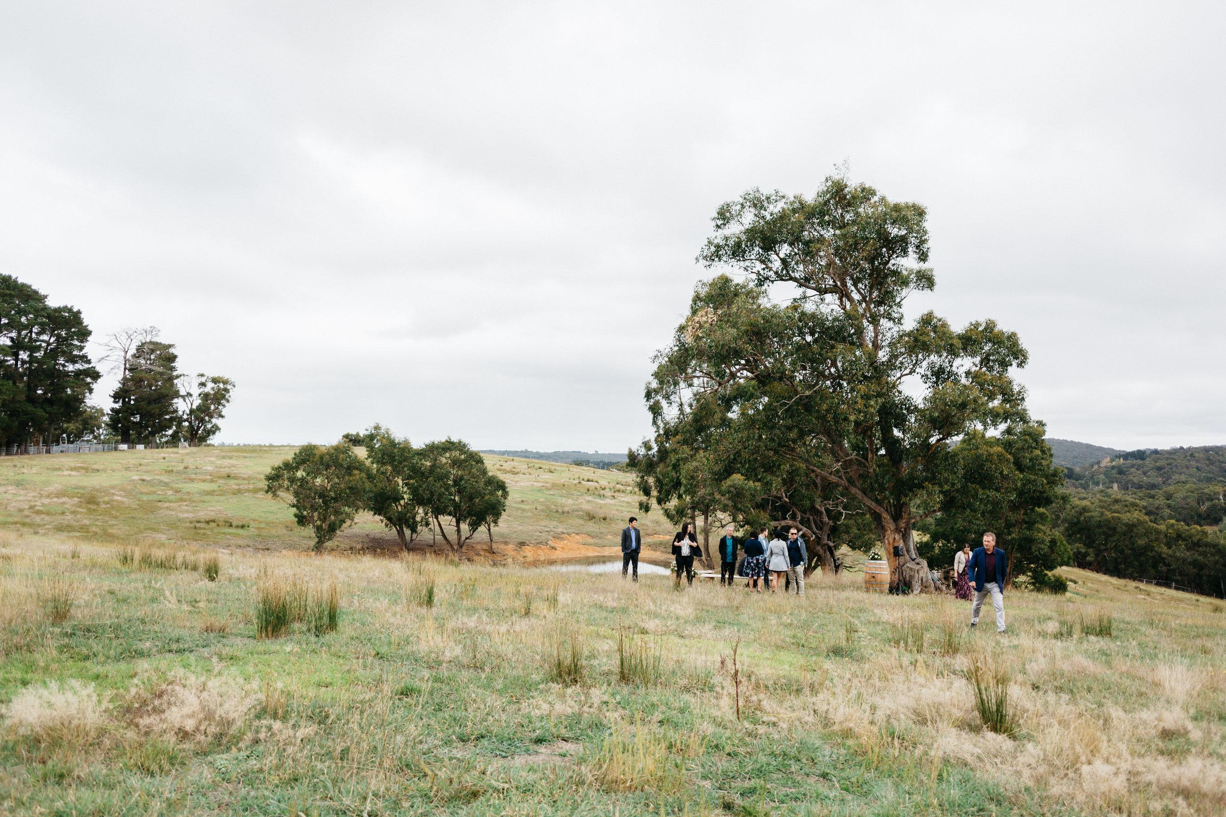 Mylor Farm Elopement South Australia 002.jpg