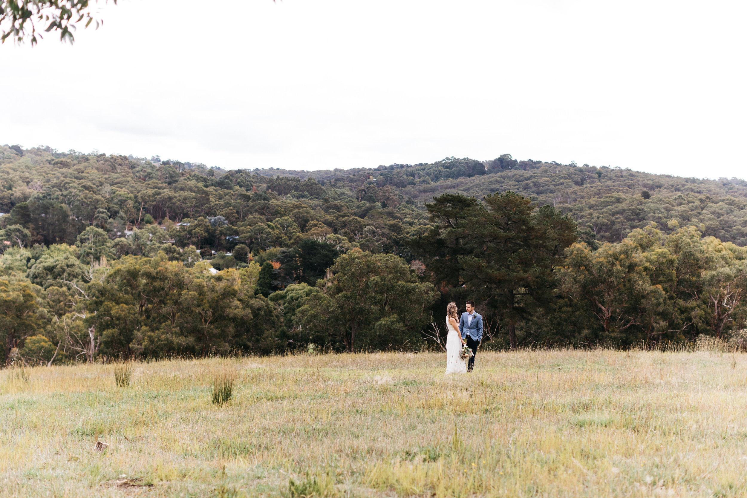 Mylor Farm Elopement South Australia 026.jpg