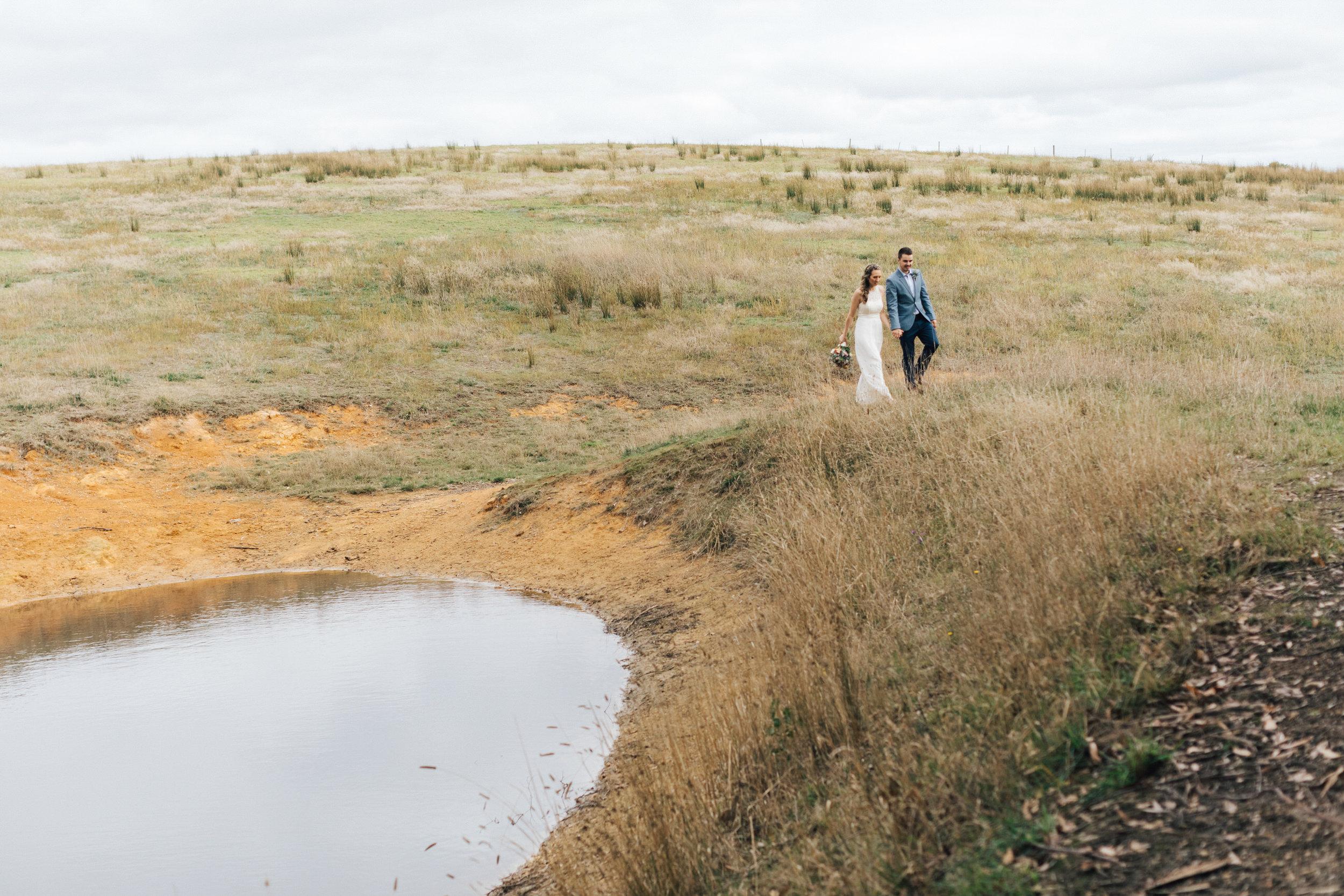 Mylor Farm Elopement South Australia 032.jpg