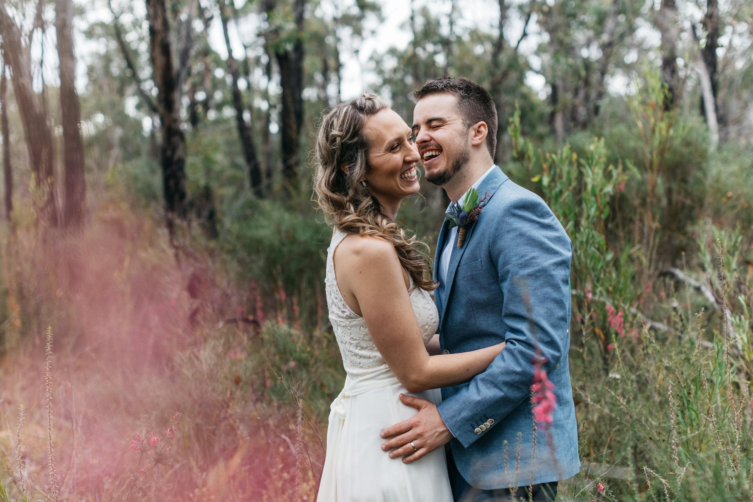 Mylor Farm Elopement South Australia 040.jpg