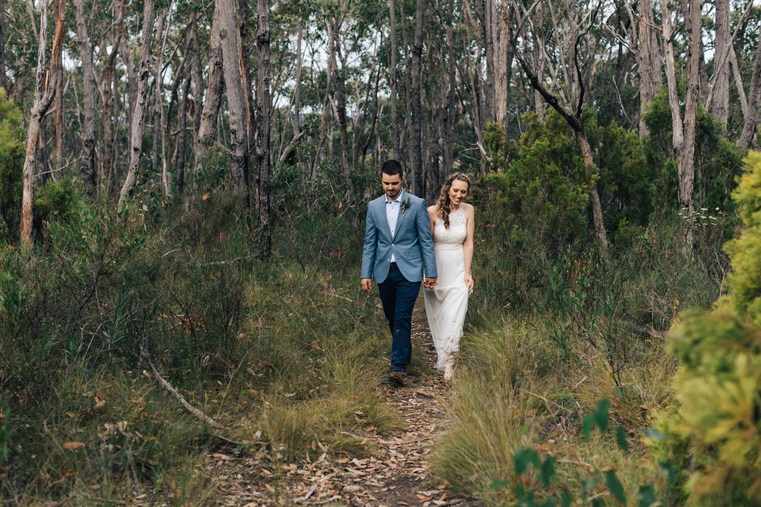 Mylor Farm Elopement South Australia 042.jpg