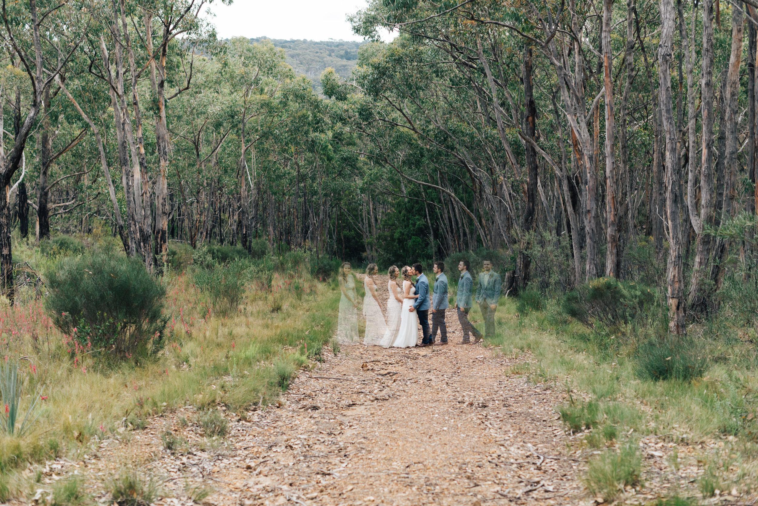 Mylor Farm Elopement South Australia 045.jpg