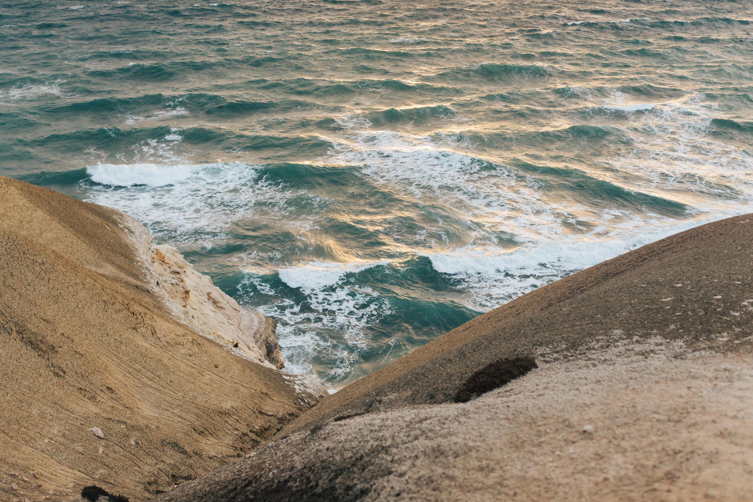 Sunset Beach Portraits Gull Rock South Australia 009.jpg
