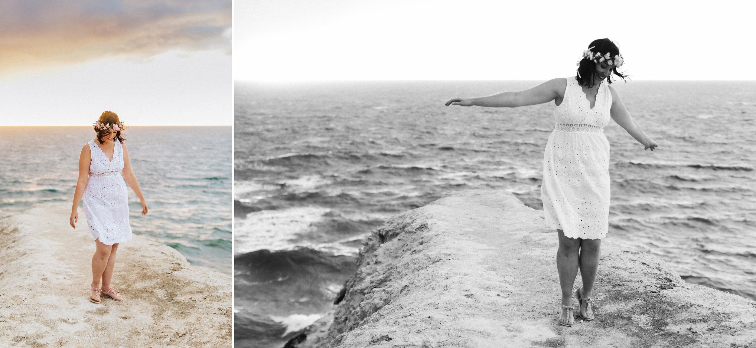 Sunset Beach Portraits Gull Rock South Australia 016.jpg
